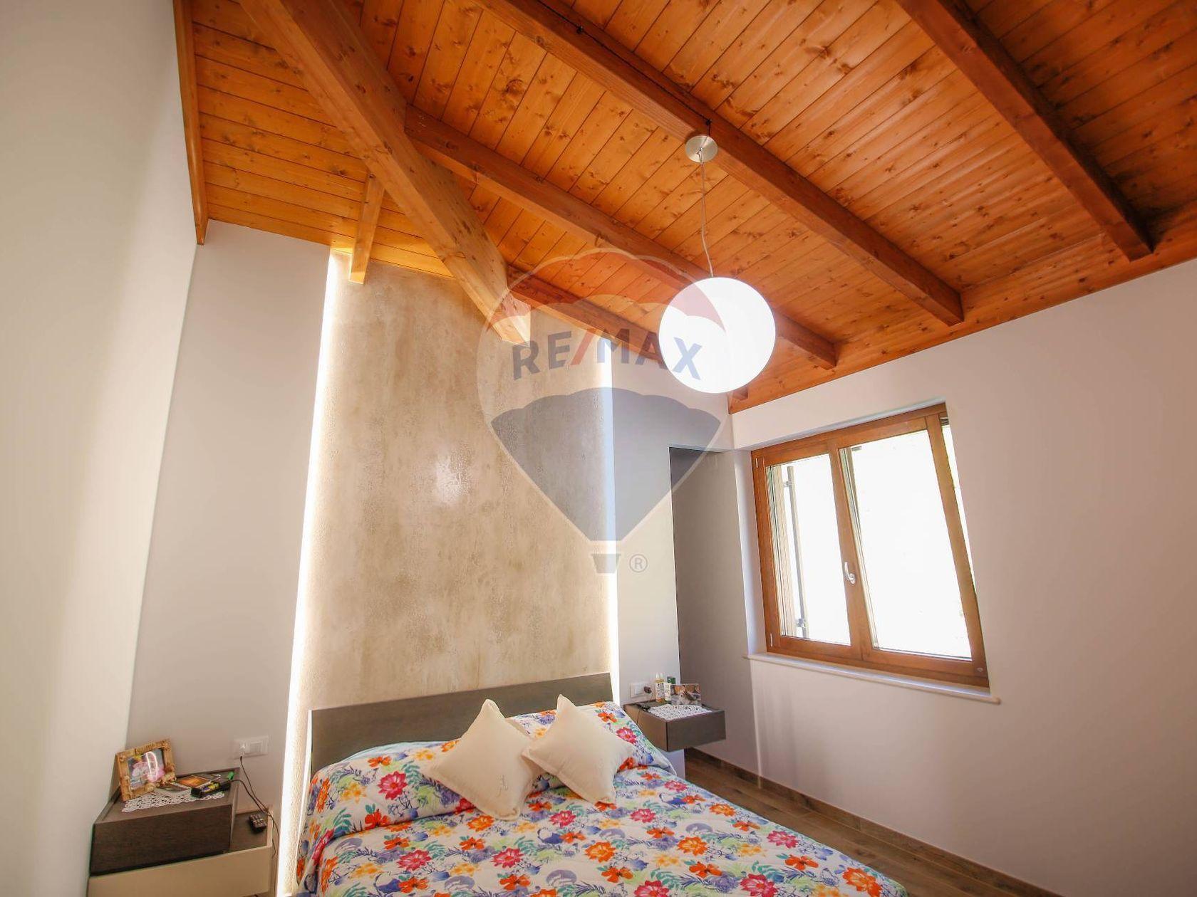 Nuove costruzioni Villa Oliveti, Rosciano, PE Vendita - Foto 5