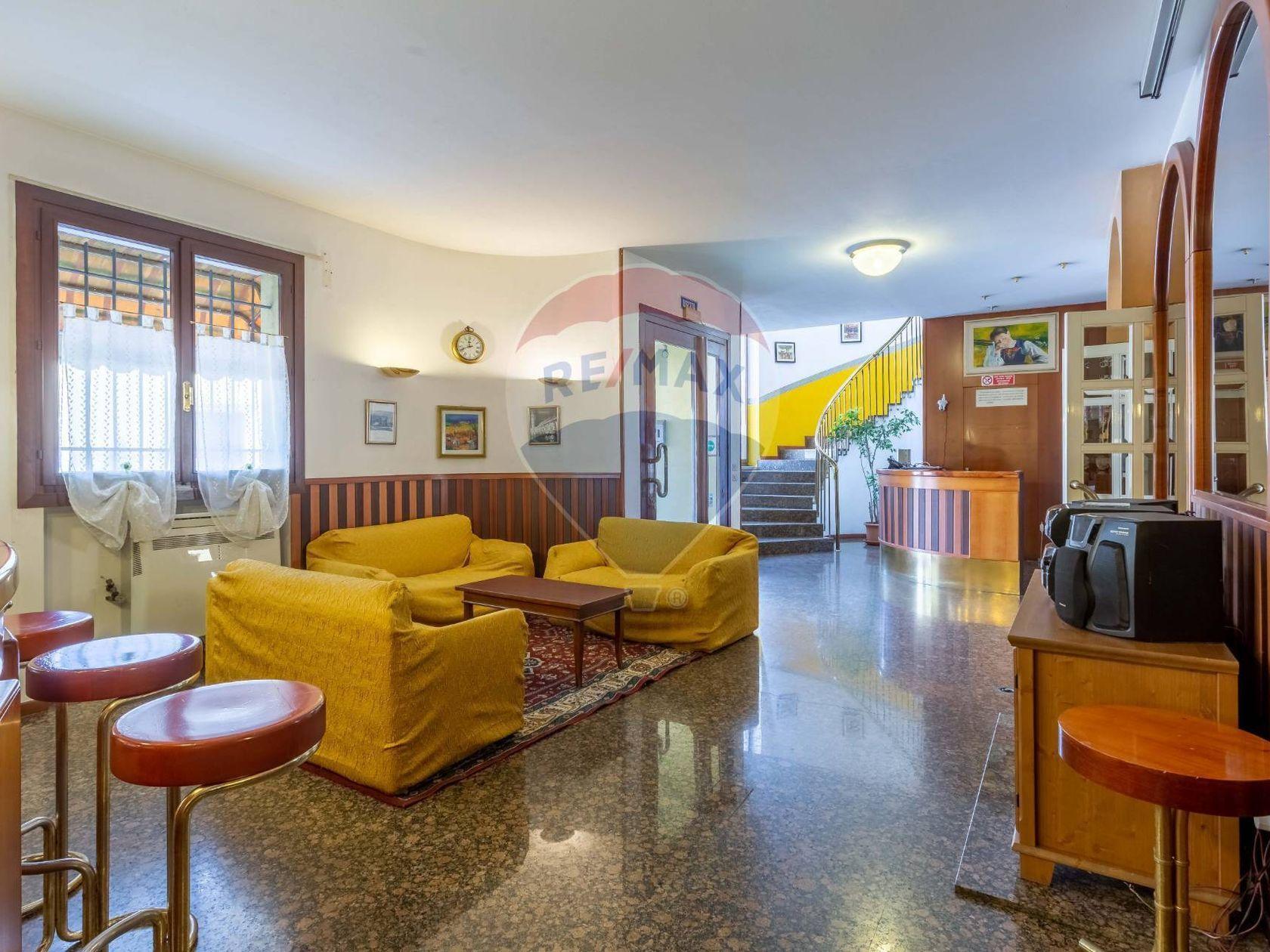 Albergo/Hotel Caldogno, VI Vendita - Foto 3