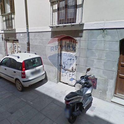 Laboratorio Stampace, Cagliari, CA Vendita