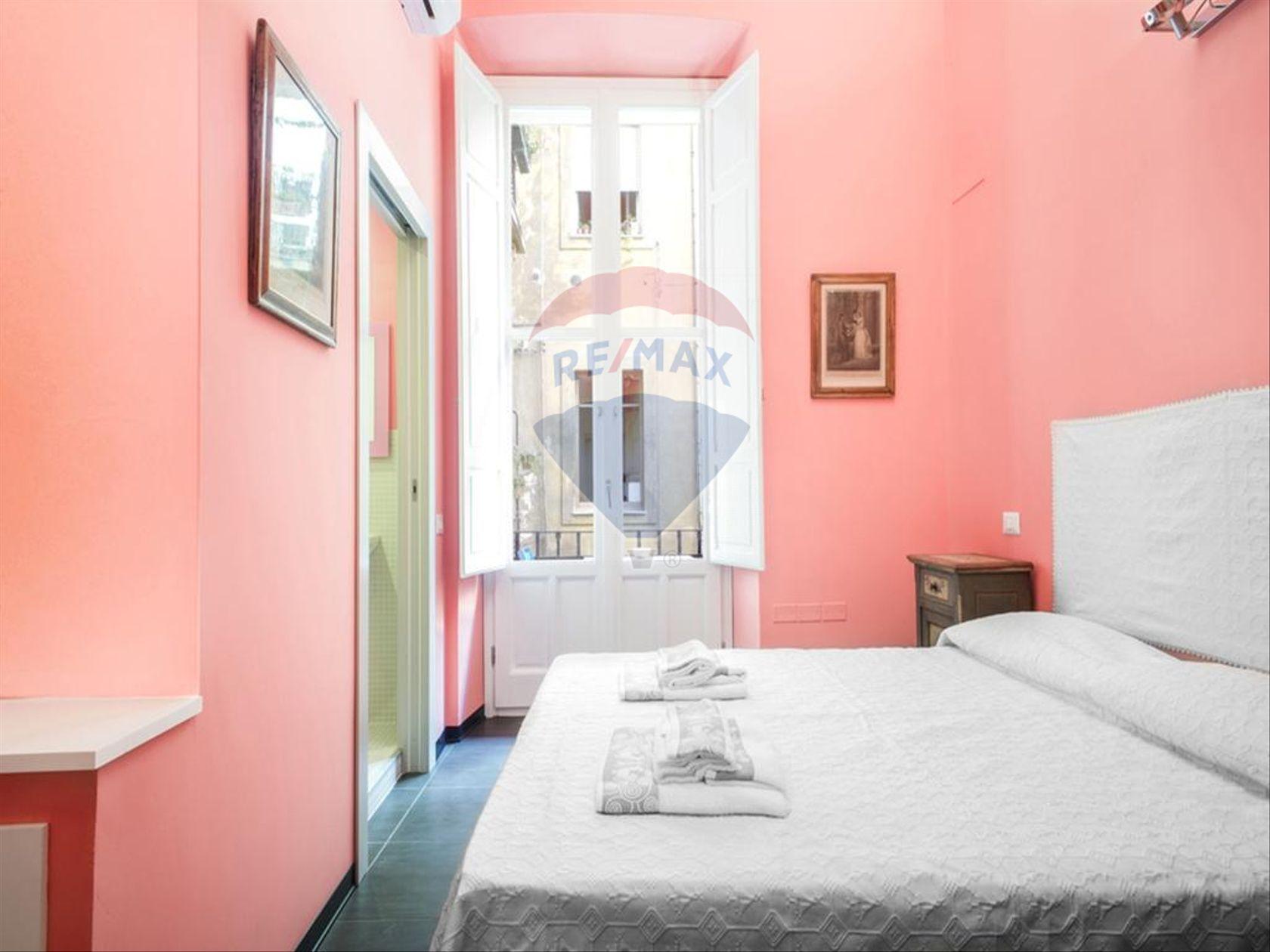 Appartamento Cagliari, CA Vendita - Foto 9