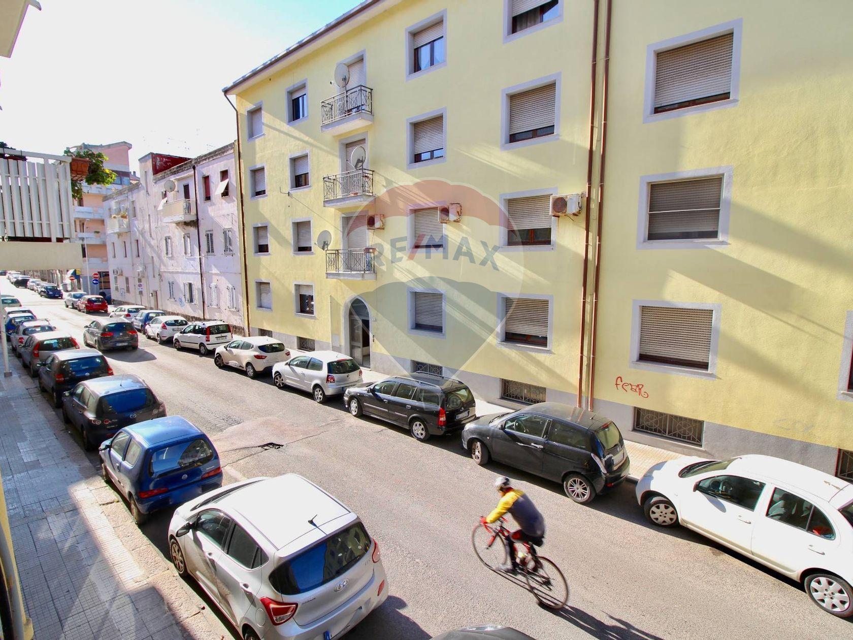 Appartamento Monte Rosello, Sassari, SS Vendita - Foto 4