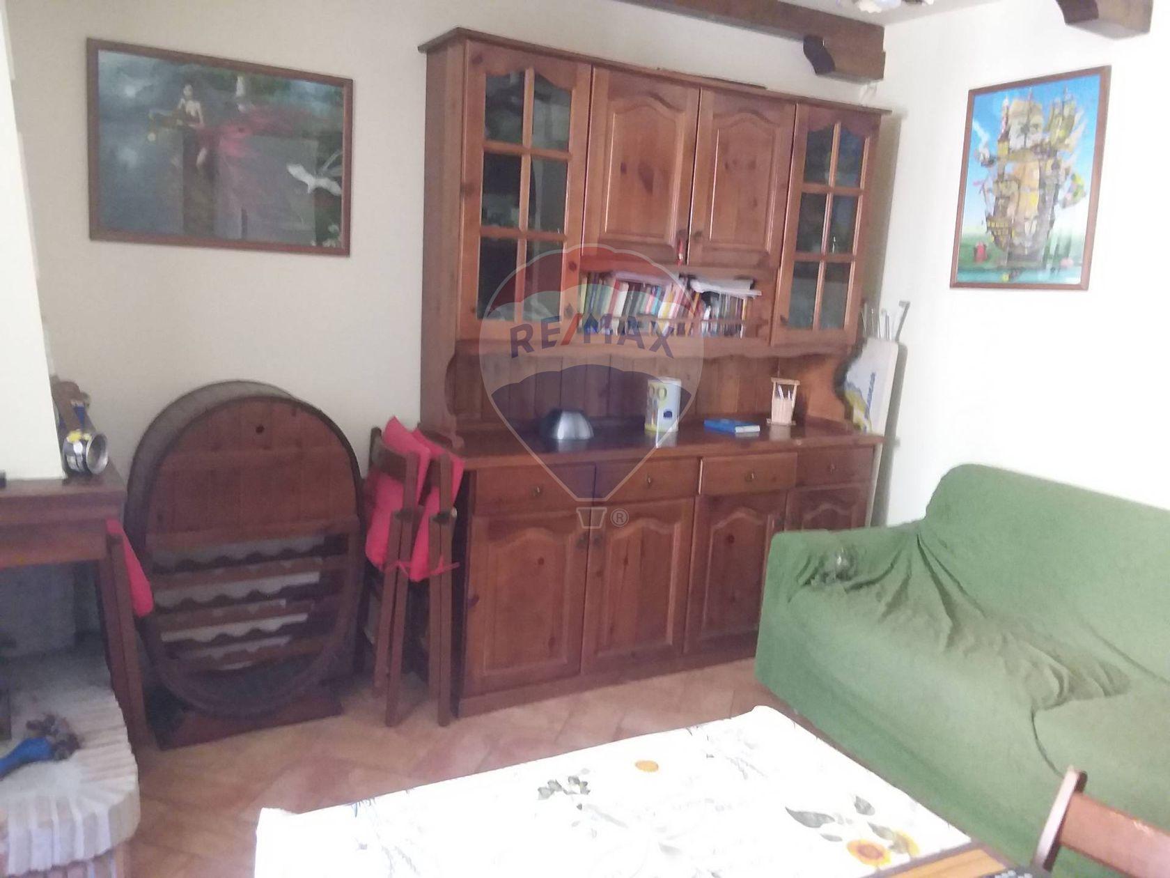 Appartamento Pescocostanzo, AQ Vendita - Foto 9