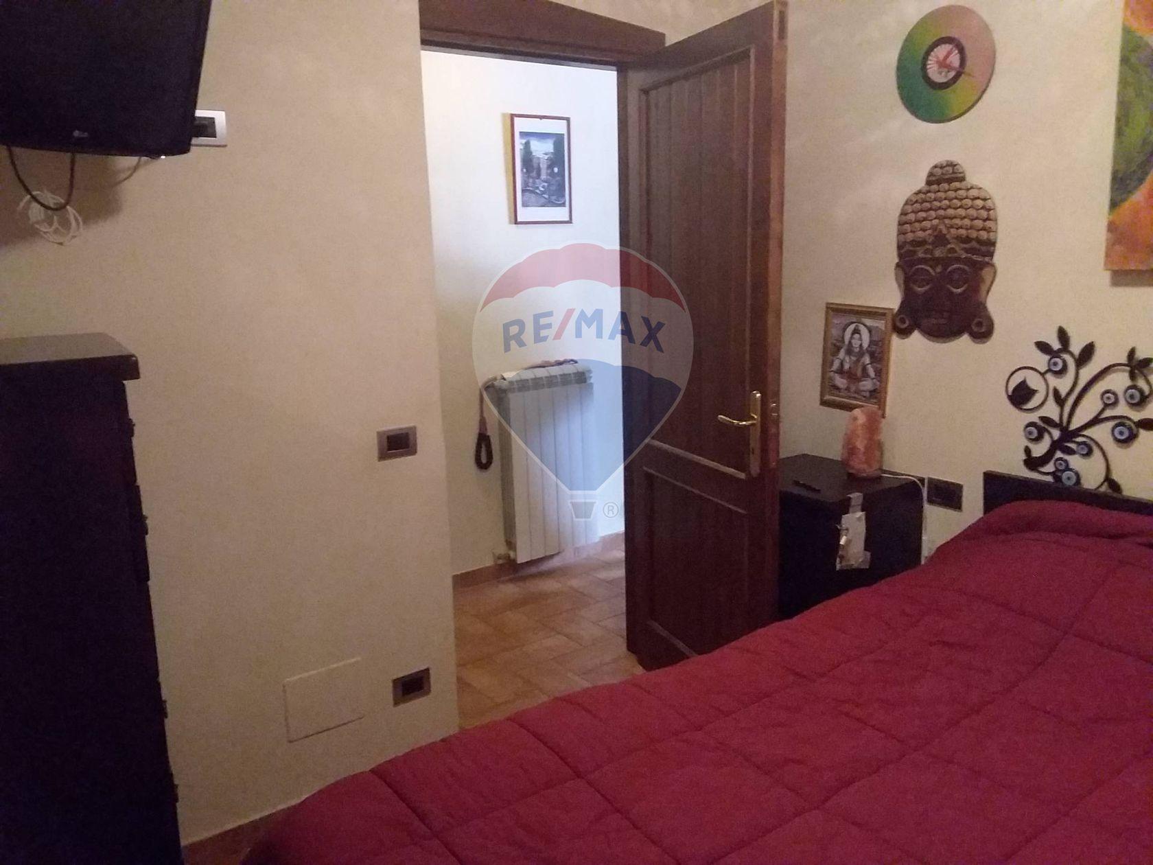 Appartamento Pescocostanzo, AQ Vendita - Foto 19