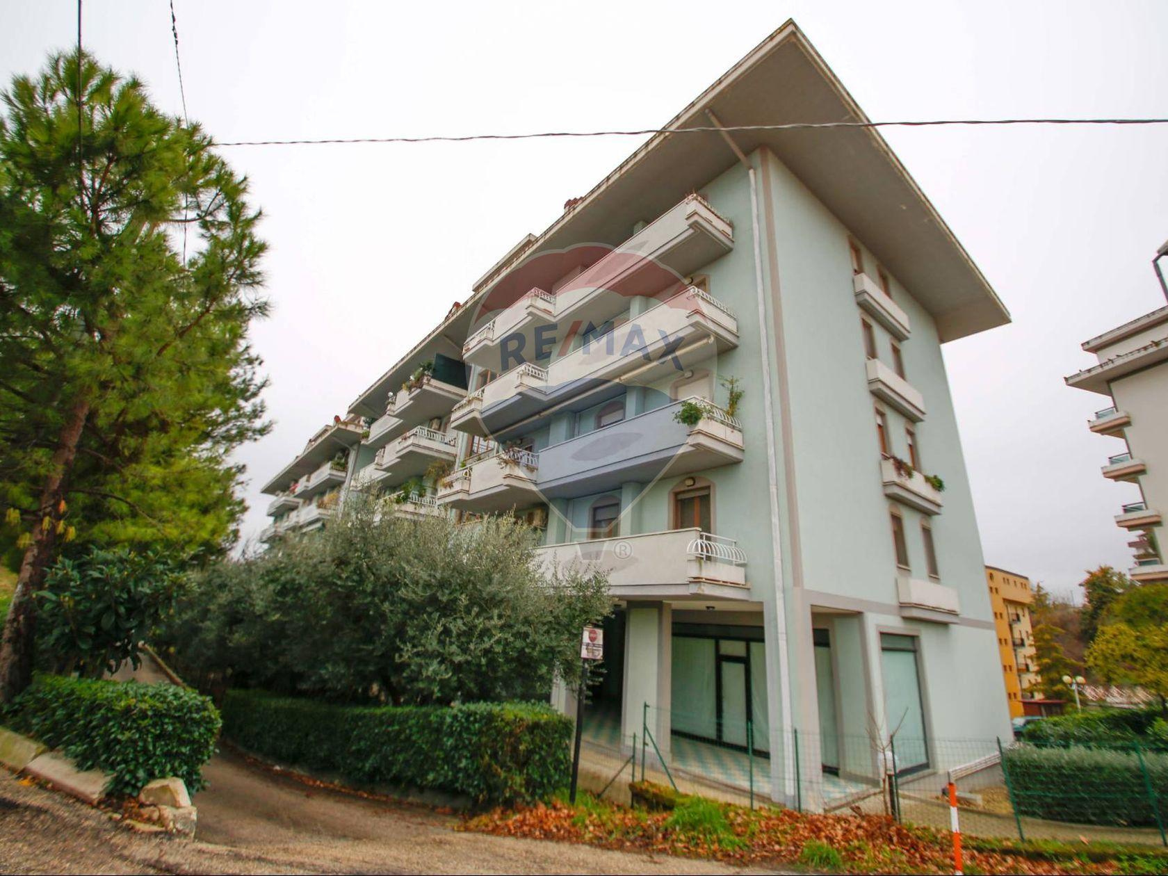 Appartamento Filippone, Chieti, CH Vendita - Foto 2