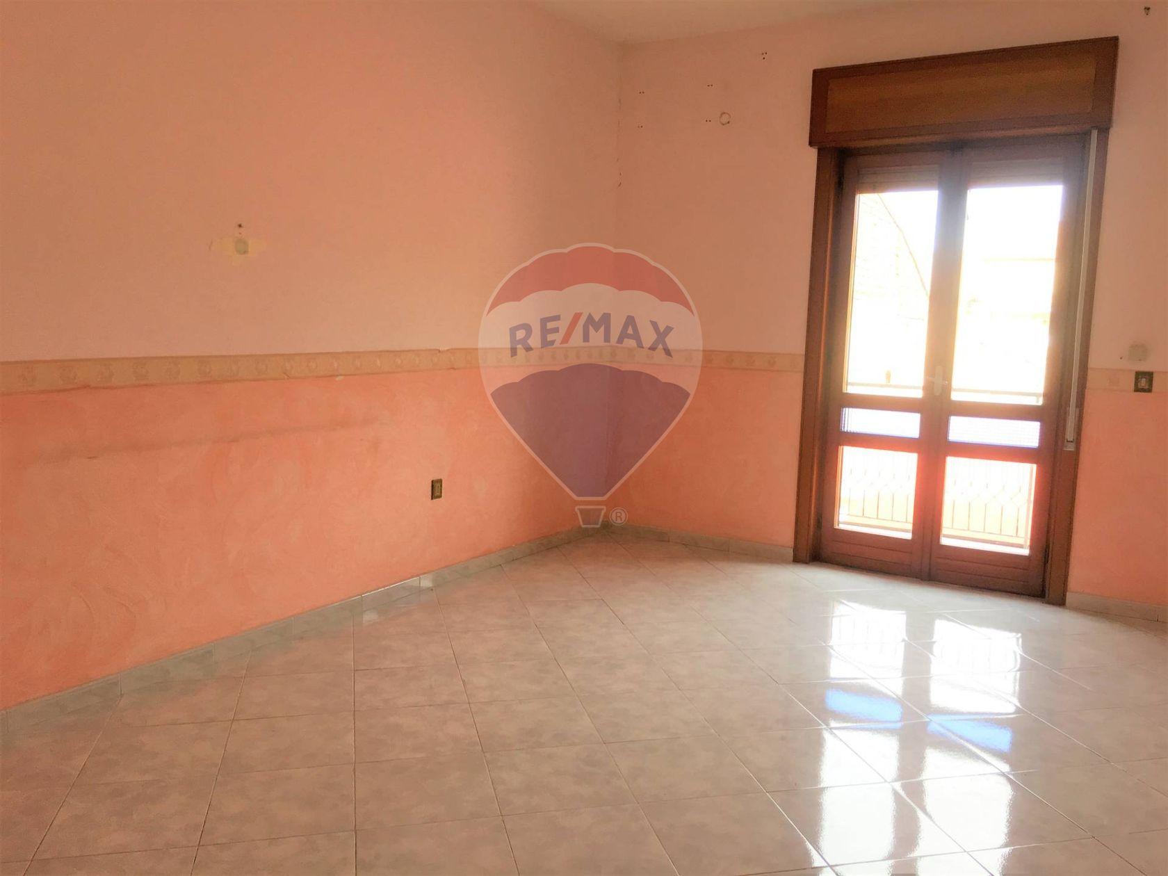 Appartamento Gricignano di Aversa, CE Vendita - Foto 7