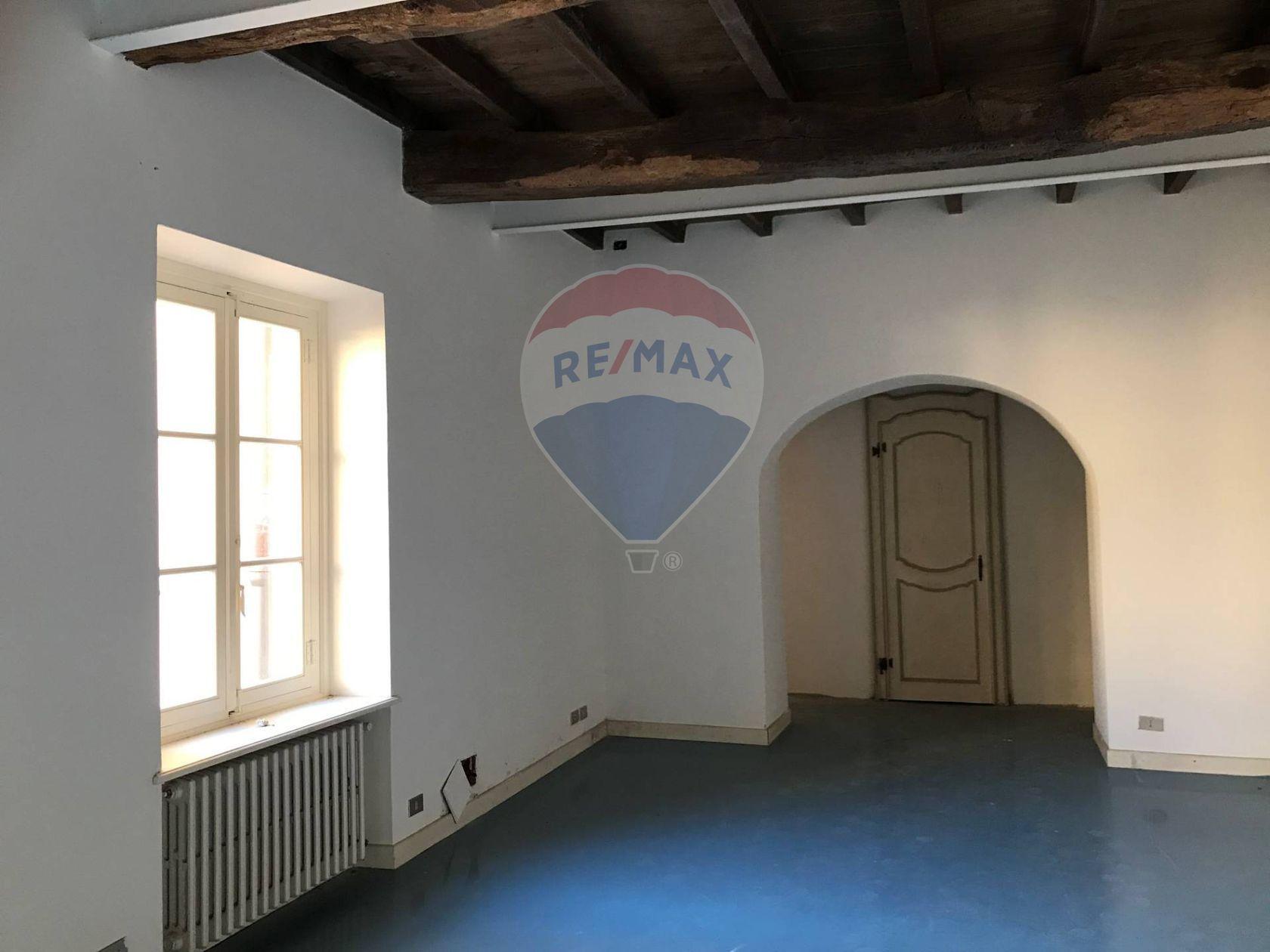 Appartamento Avuglione, Marentino, TO Vendita - Foto 20