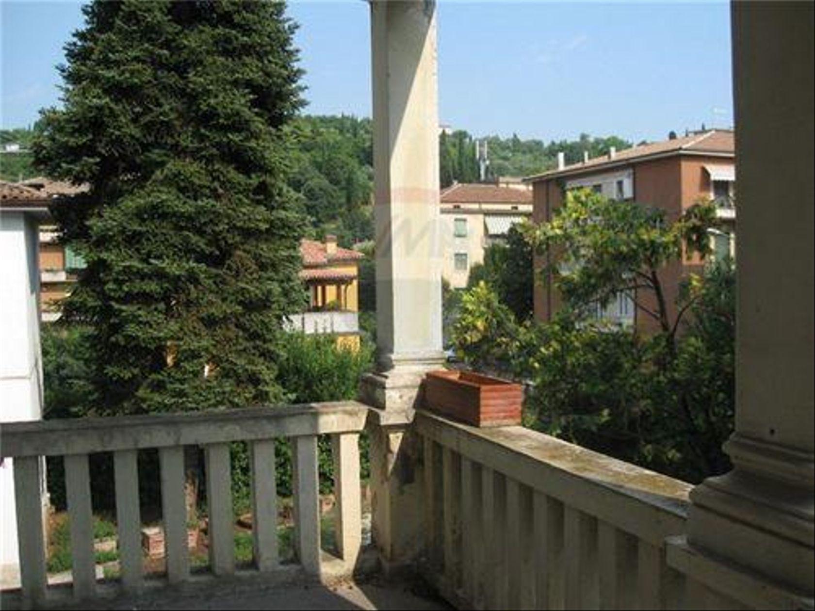 Villa singola Valdonega, Verona, VR Vendita - Foto 9