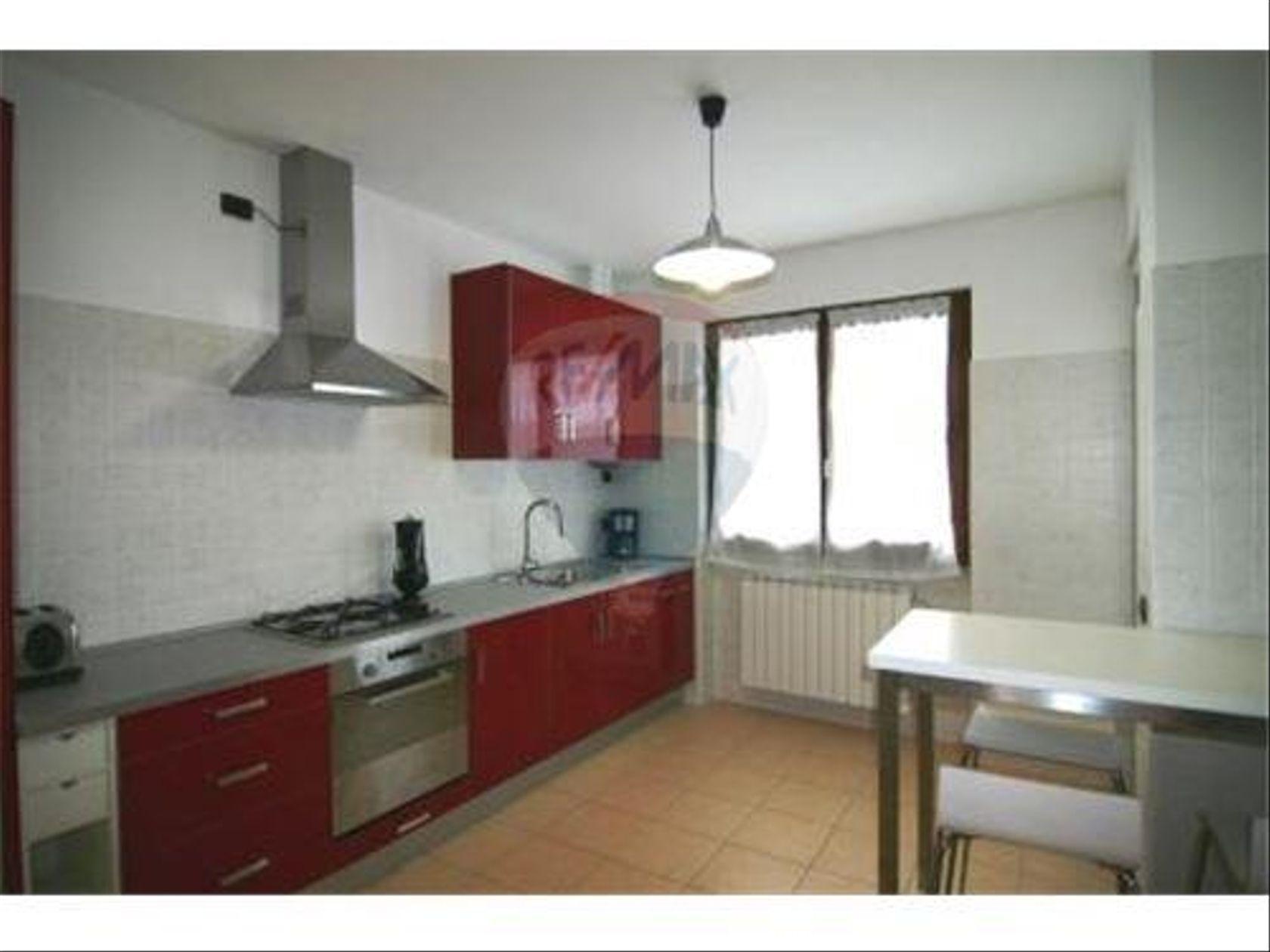 Casa Semindipendente Ghiffa, VB Vendita - Foto 23