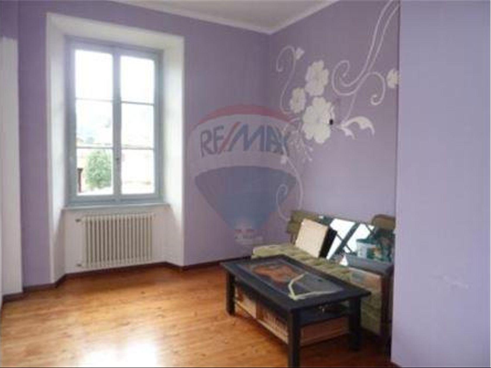 Appartamento Cannobio, VB Vendita - Foto 14