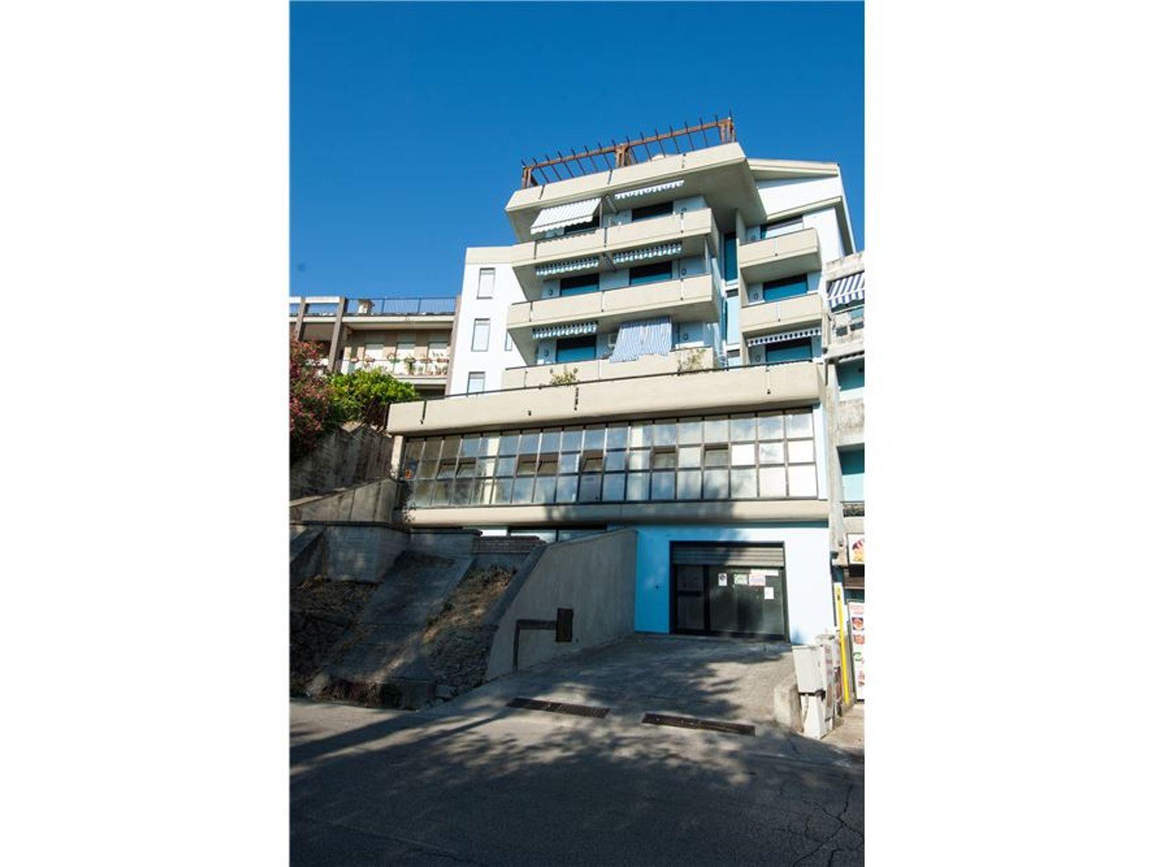 Appartamento Vasto Marina, Vasto, CH Vendita - Foto 18