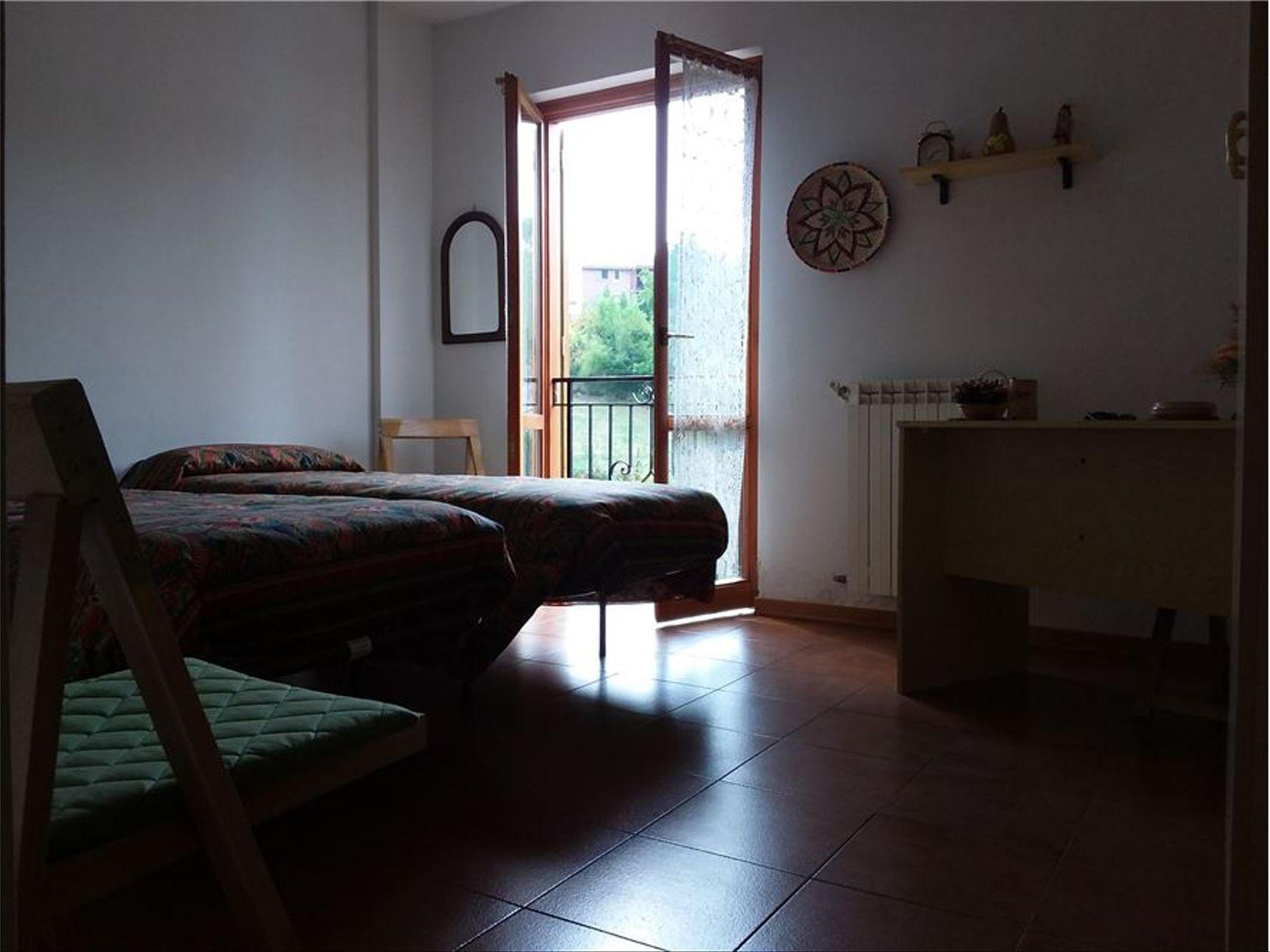 Casa Indipendente Alfedena, AQ Vendita - Foto 10