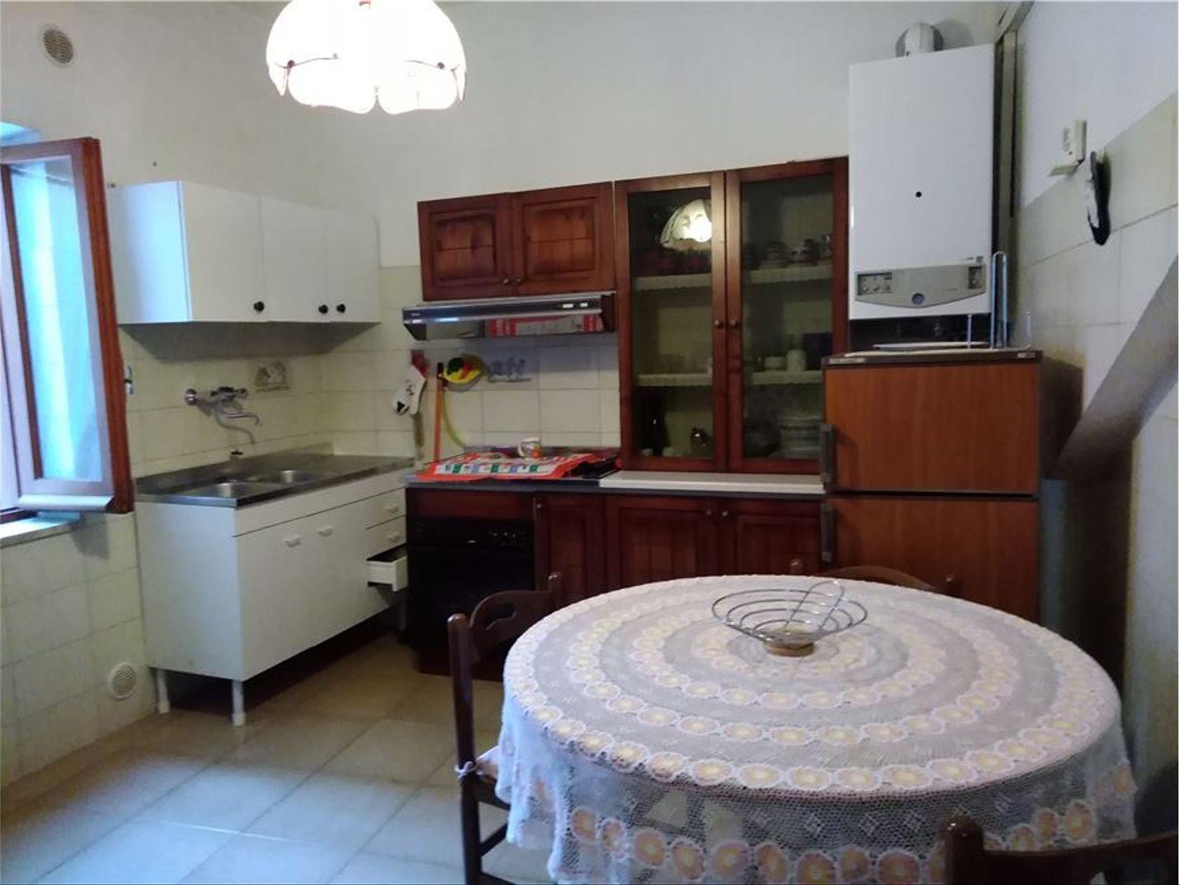 Appartamento Villetta Barrea, AQ Vendita - Foto 8