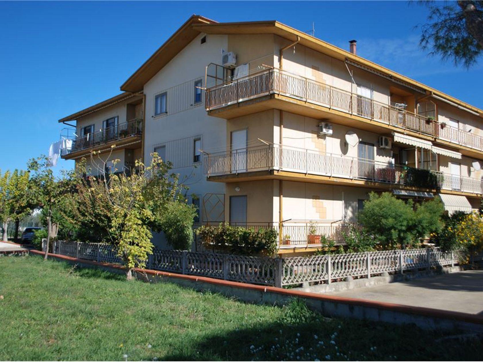Appartamento Santa Maria Imbaro, CH Vendita - Foto 4
