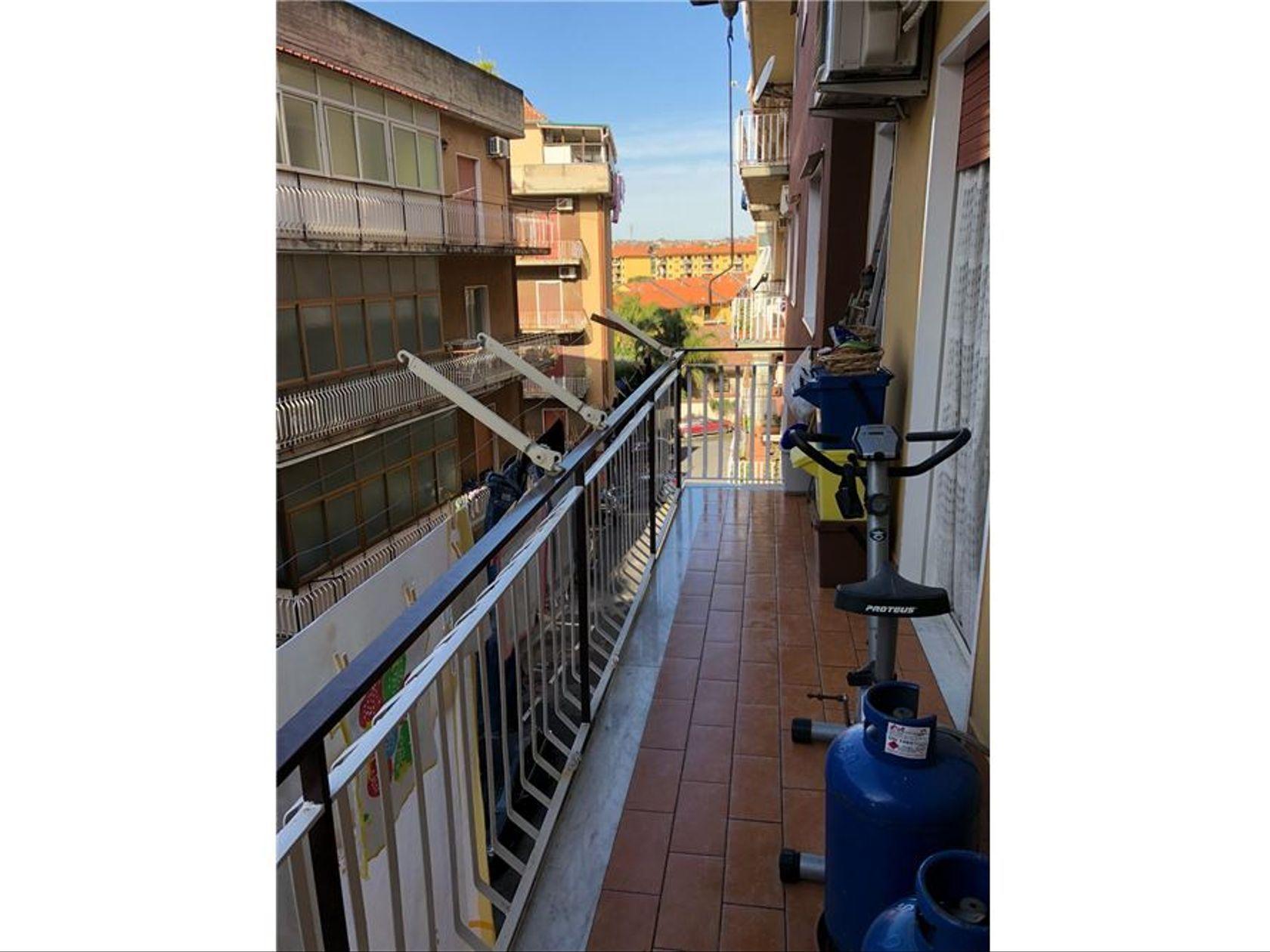 Appartamento Misterbianco, CT Vendita - Foto 17