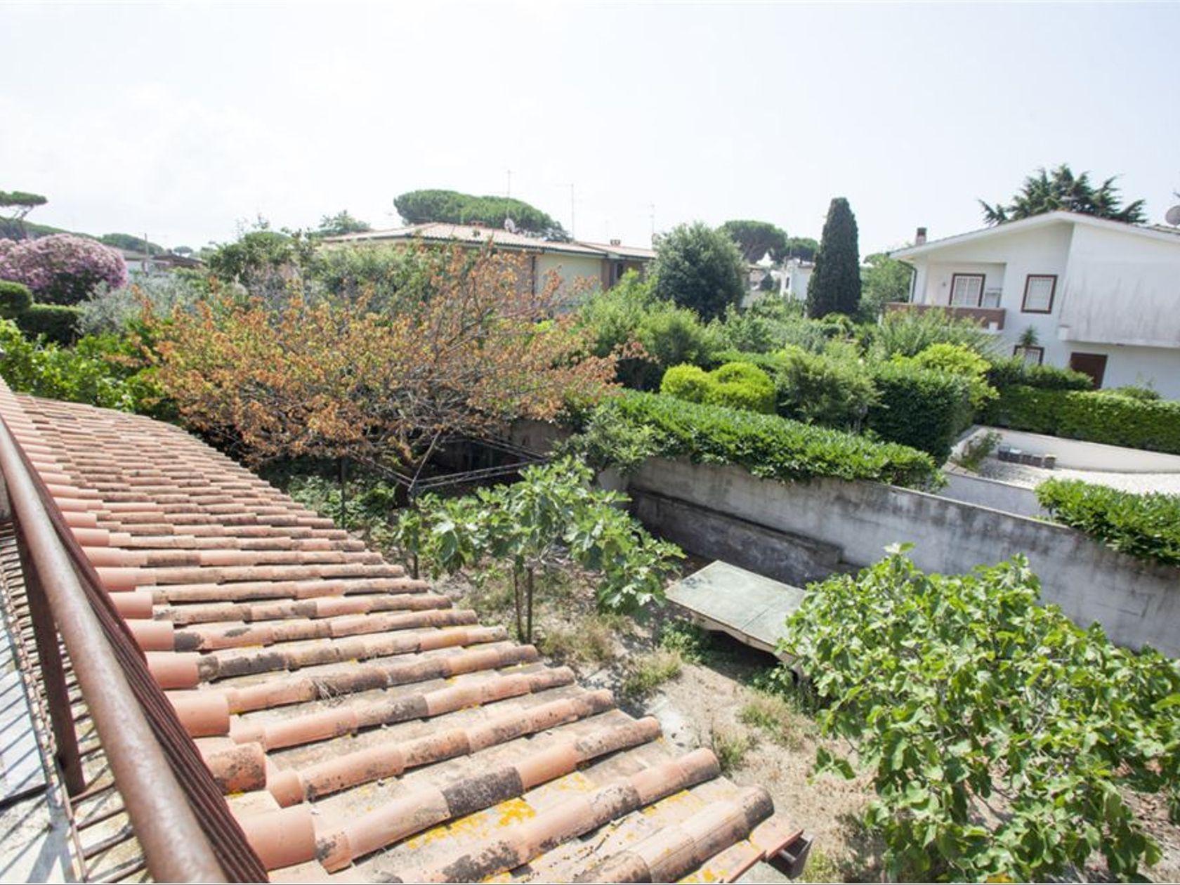 Villa singola Lavinio Lido di Enea, Anzio, RM Vendita - Foto 61
