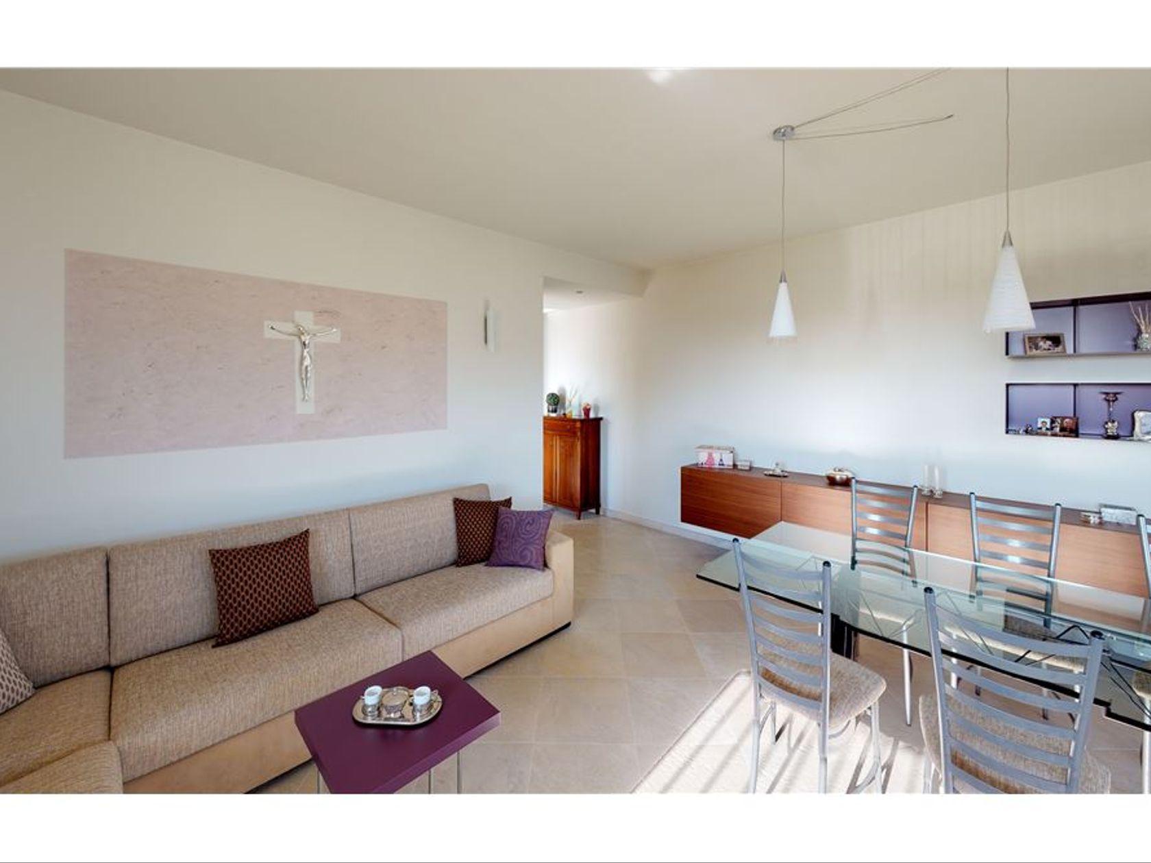 Villa singola Ravello, Parabiago, MI Vendita - Foto 65