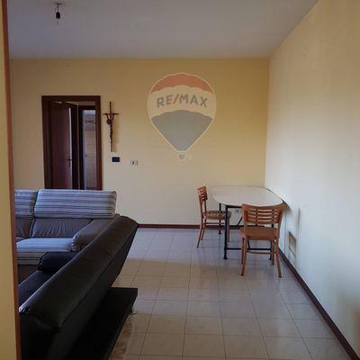 Appartamento Crespellano, Valsamoggia, BO Vendita - Foto 4