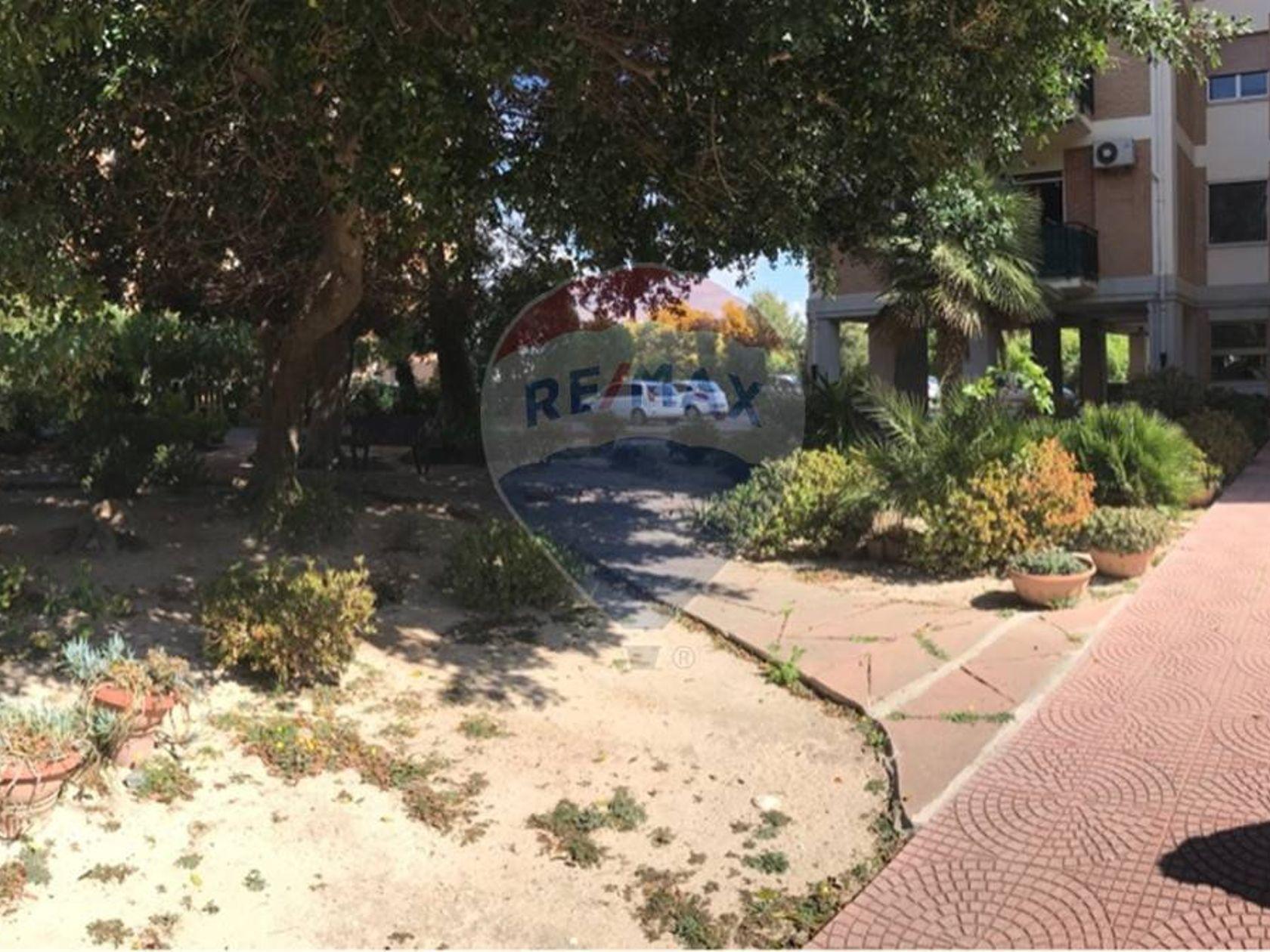 Appartamento Quartiere del Sole, Cagliari, CA Vendita - Foto 5