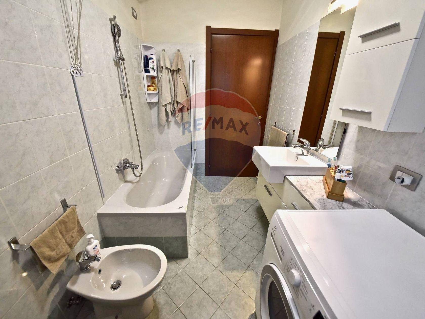 Appartamento Gorla Minore, VA Vendita - Foto 23