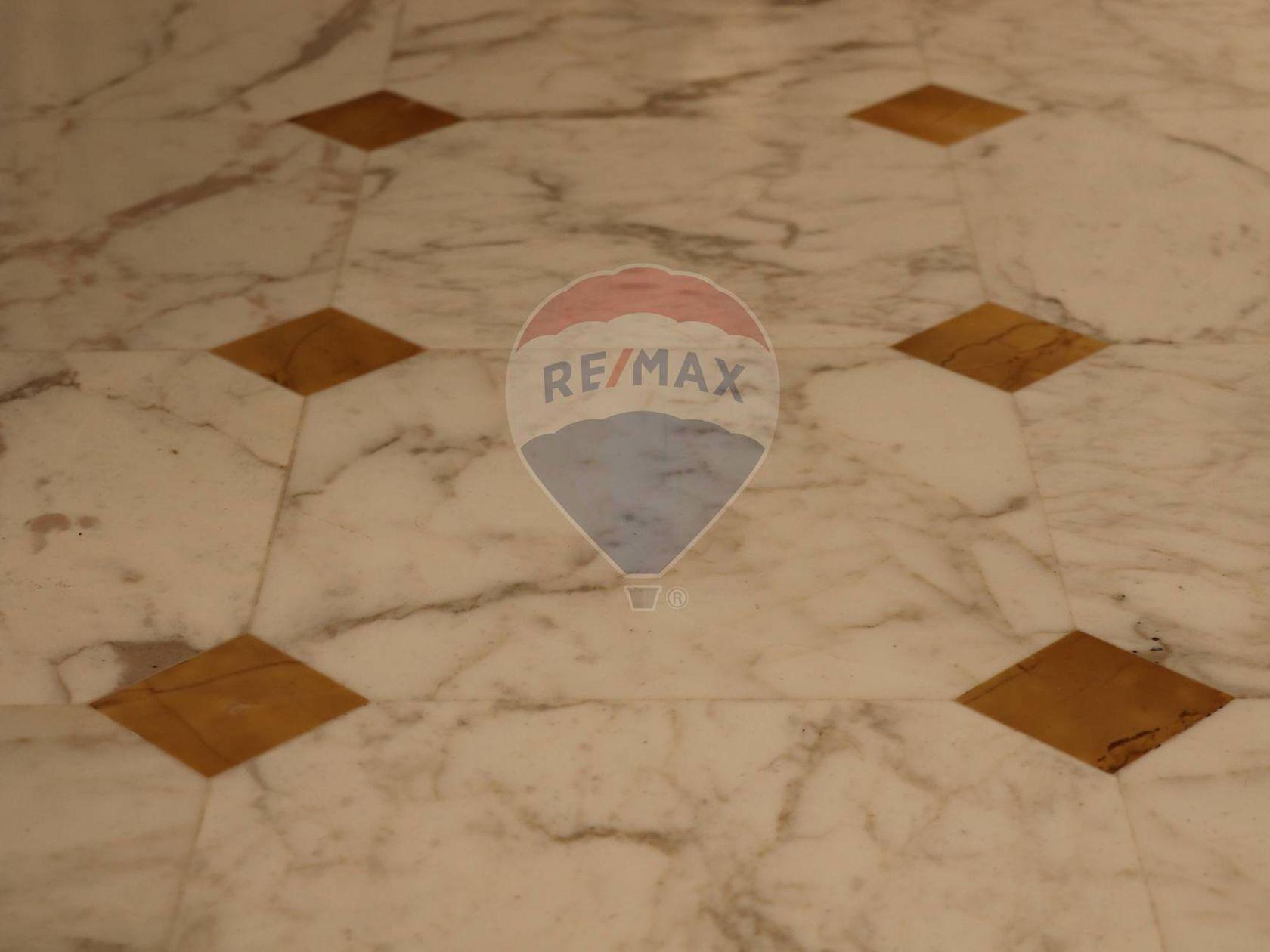 Appartamento Centro Storico, Roma, RM Vendita - Foto 10