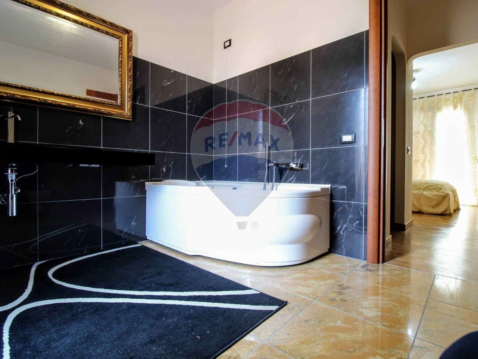 Villa a schiera Grottaferrata, RM Vendita - Foto 17