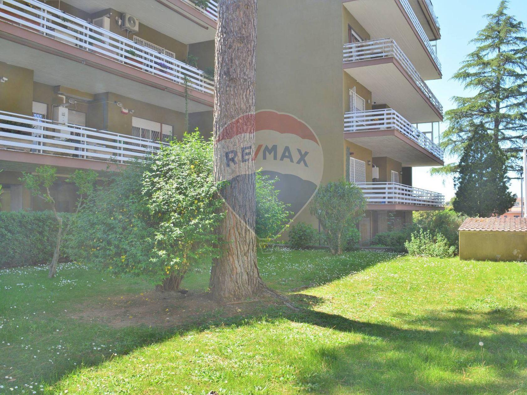 Appartamento Pisana, Roma, RM Vendita - Foto 6