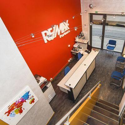 RE/MAX Partners Torino - Foto 5