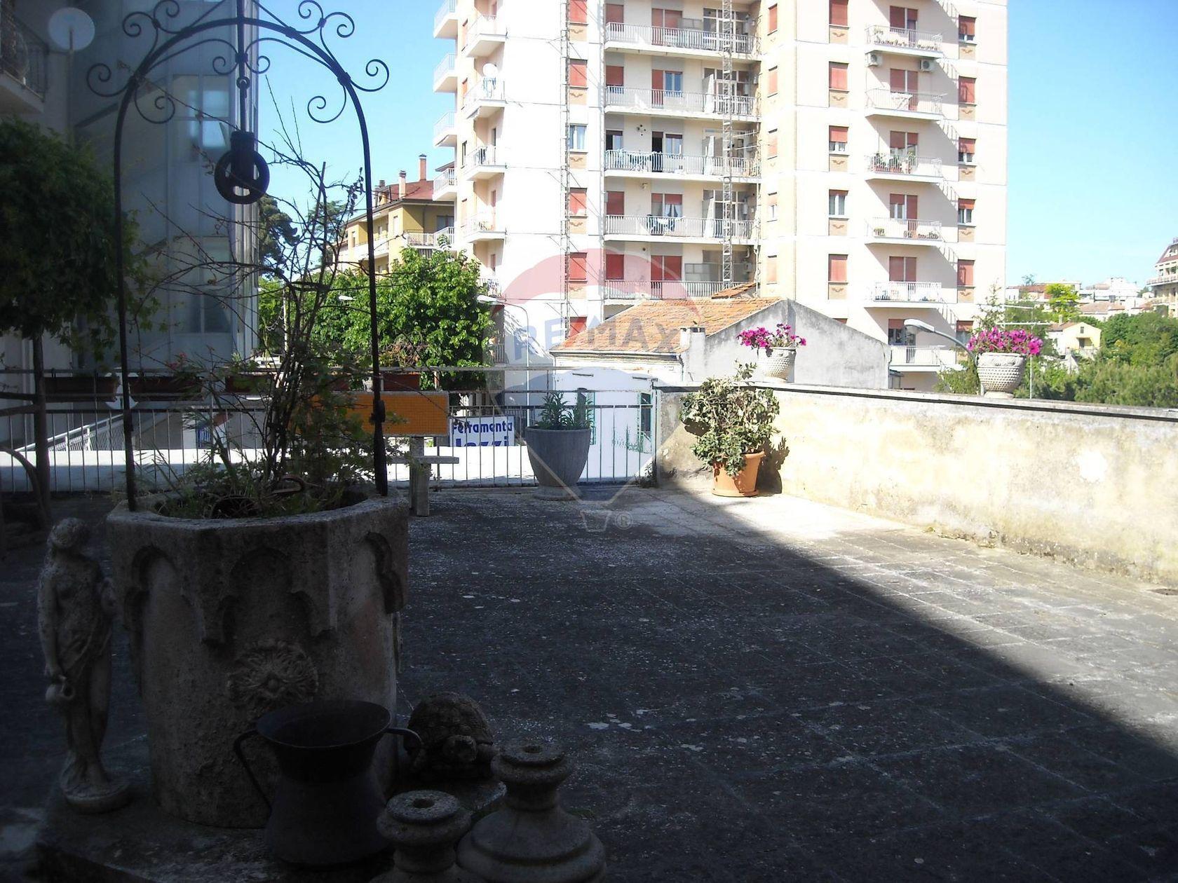 Appartamento Lanciano, CH Affitto - Foto 23