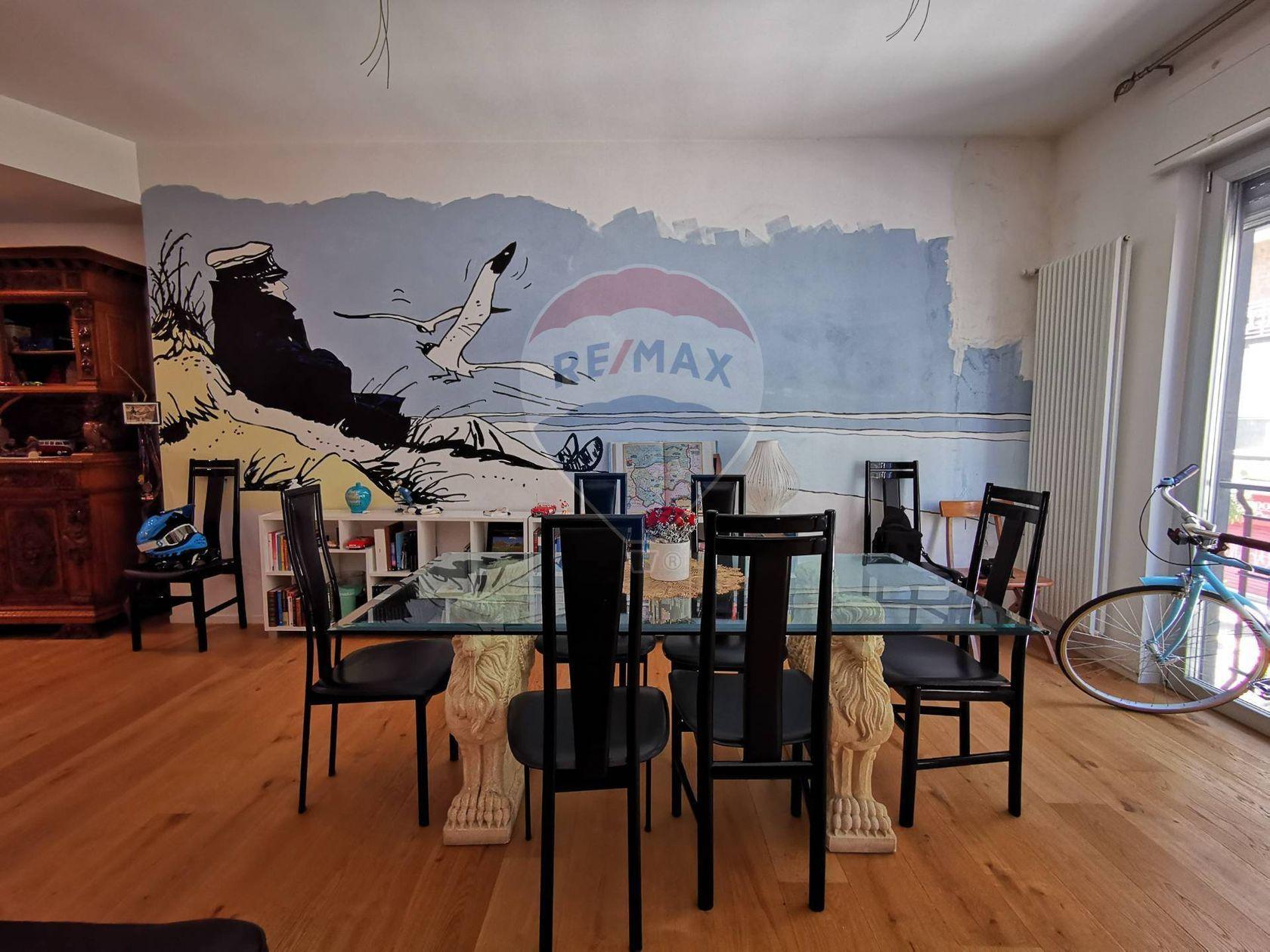 Appartamento Murat, Bari, BA Vendita - Foto 4