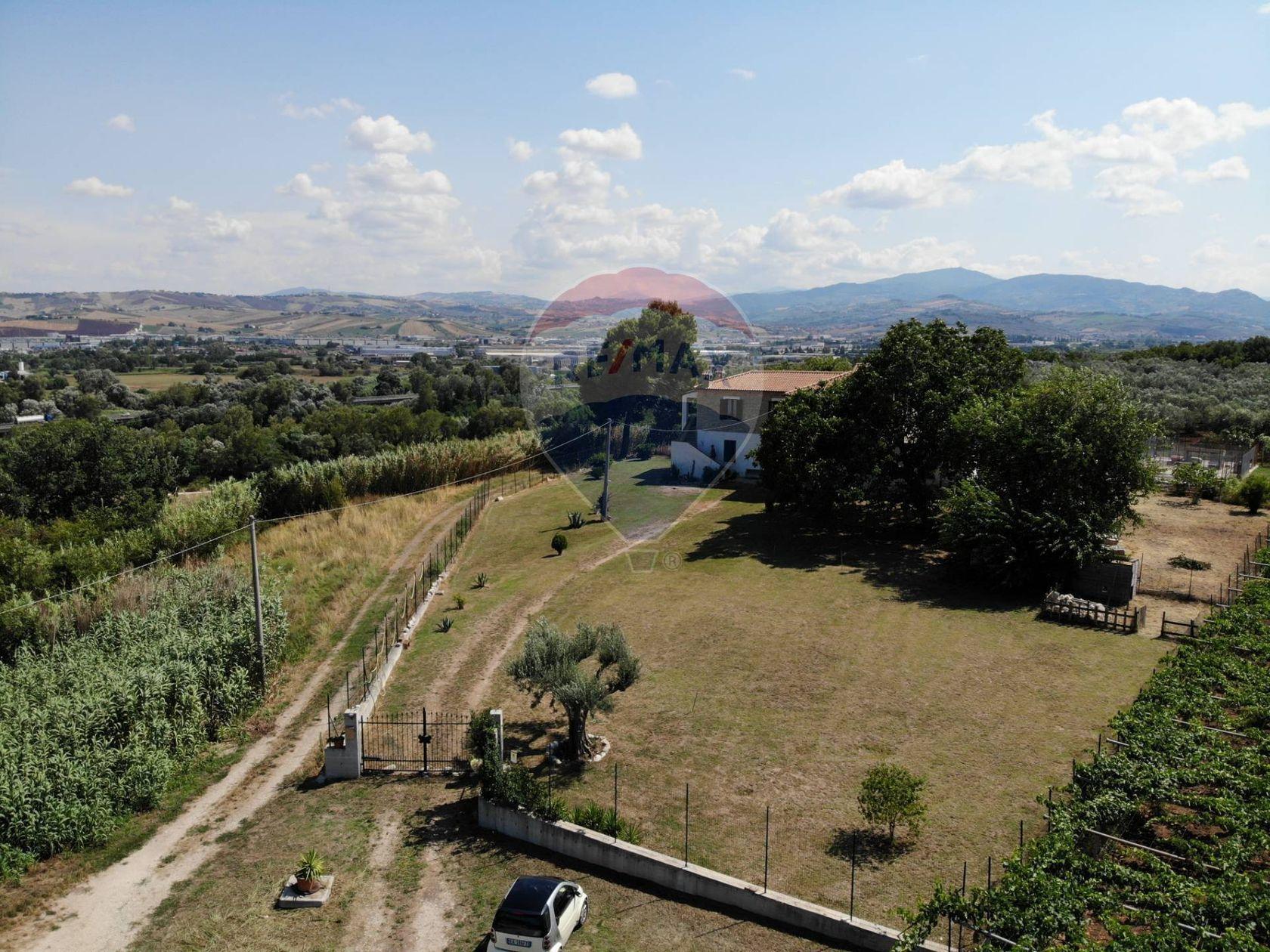 Villa singola Lanciano, CH Vendita - Foto 38