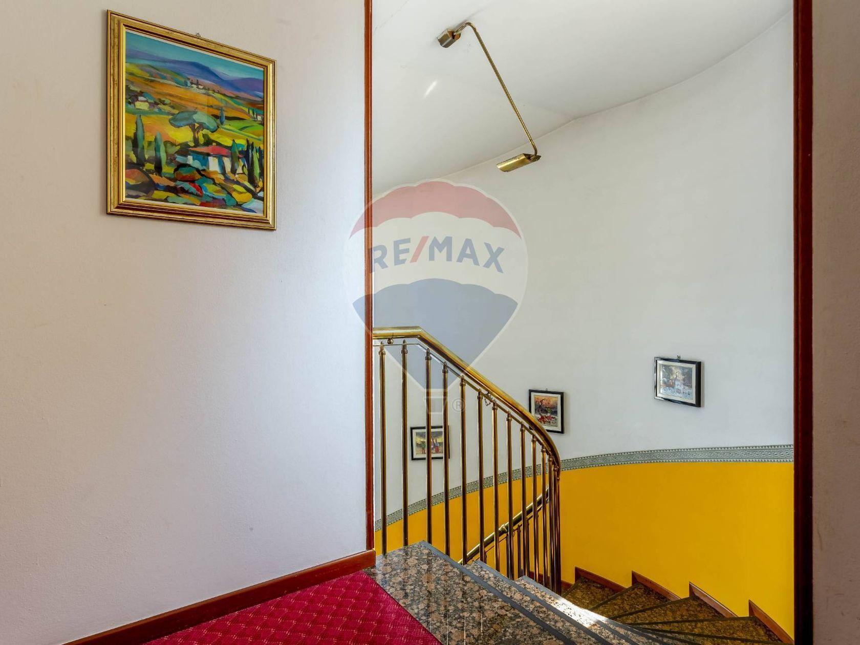 Albergo/Hotel Caldogno, VI Vendita - Foto 21