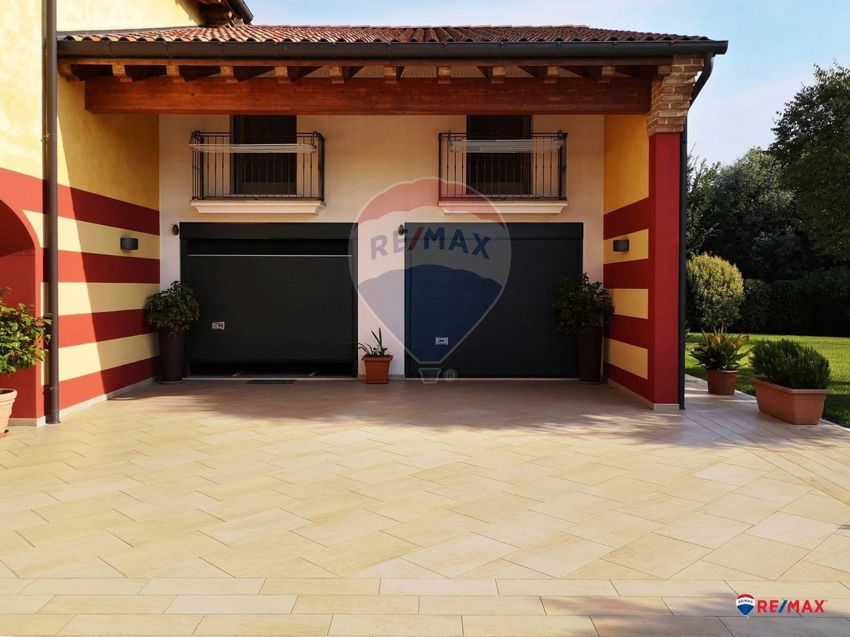 Villa singola Castelminio, Resana, TV Vendita - Foto 14