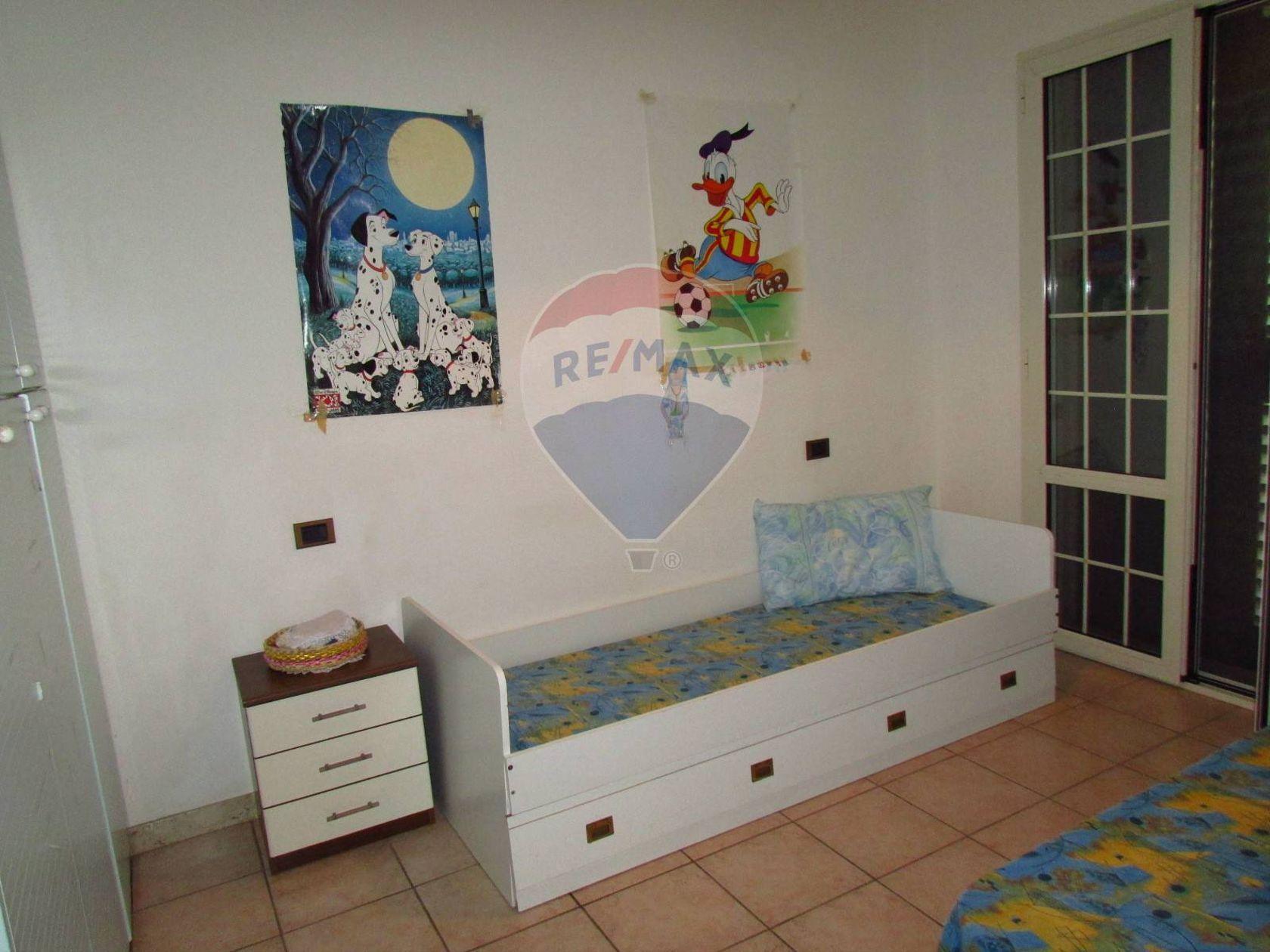 Villa singola Sciacca, AG Vendita - Foto 18