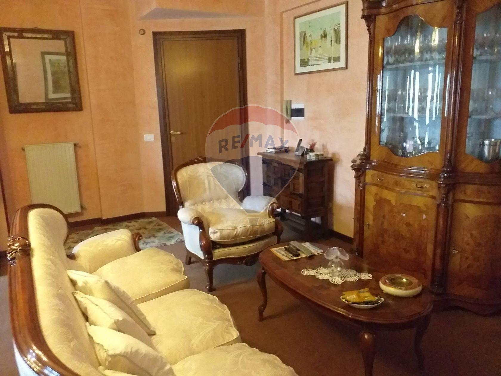 Appartamento Castel di Sangro, AQ Vendita - Foto 8