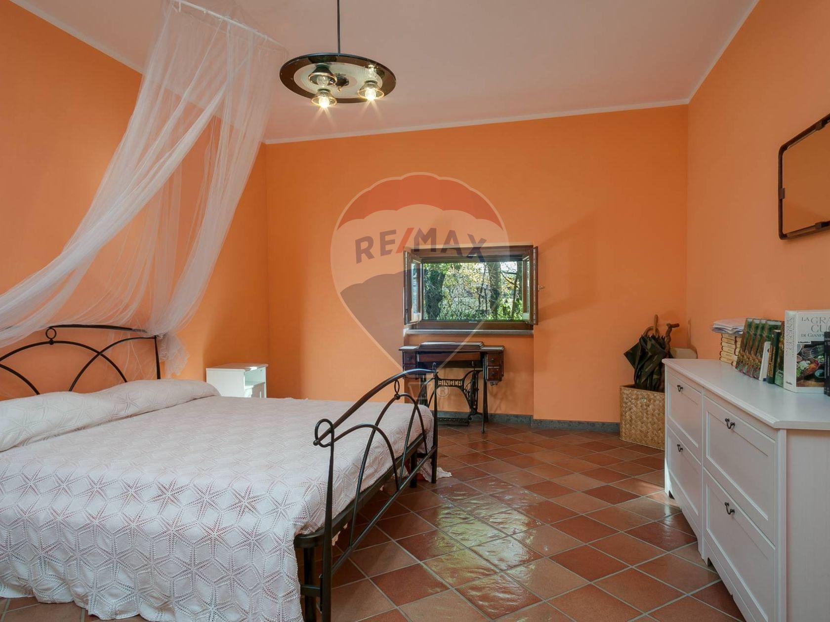 Casa Indipendente Pitocco, Vico nel Lazio, FR Vendita - Foto 20