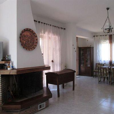 Appartamento Roccascalegna, CH Vendita - Foto 3