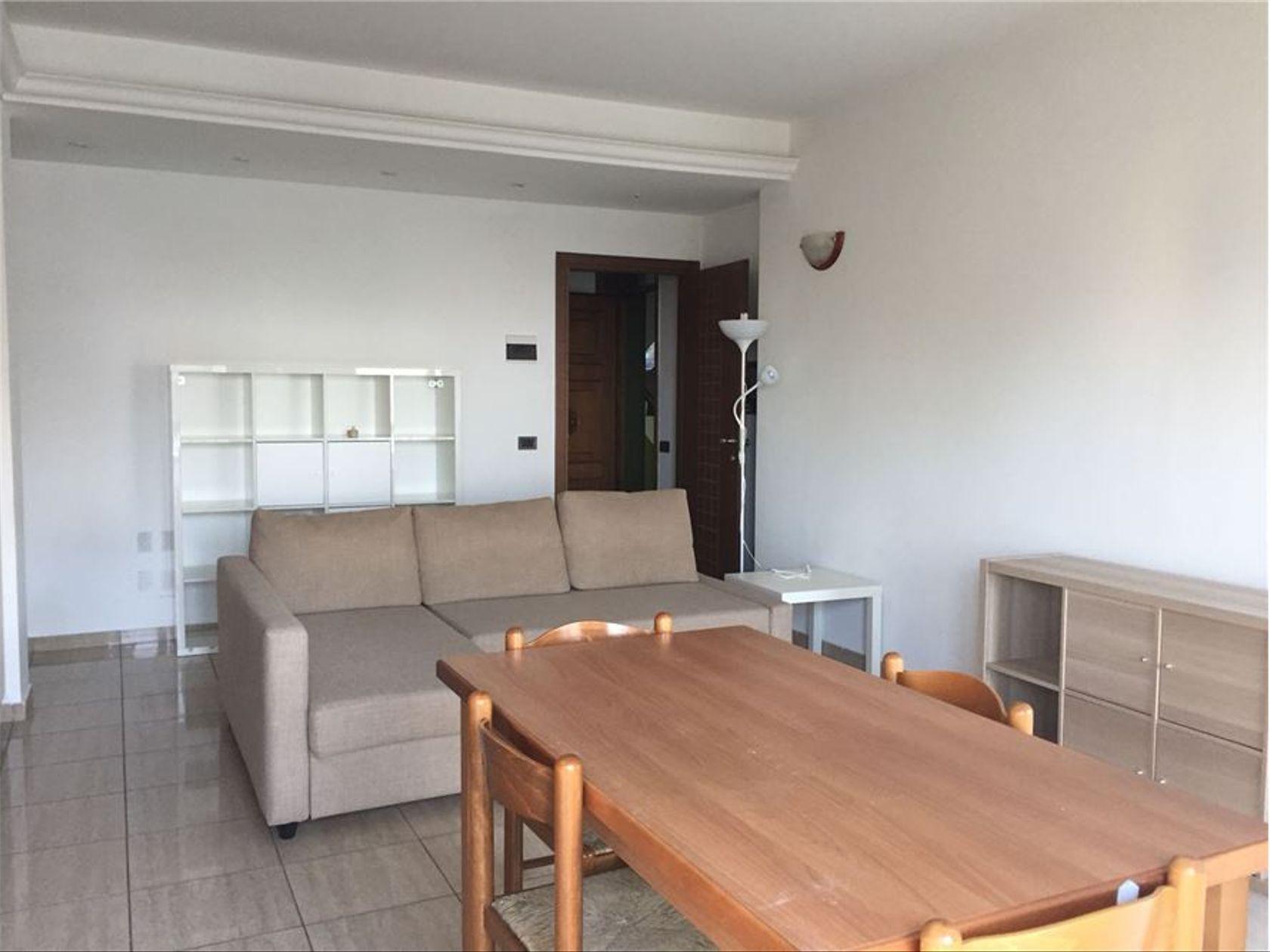 Appartamento Lanciano, CH Affitto - Foto 10