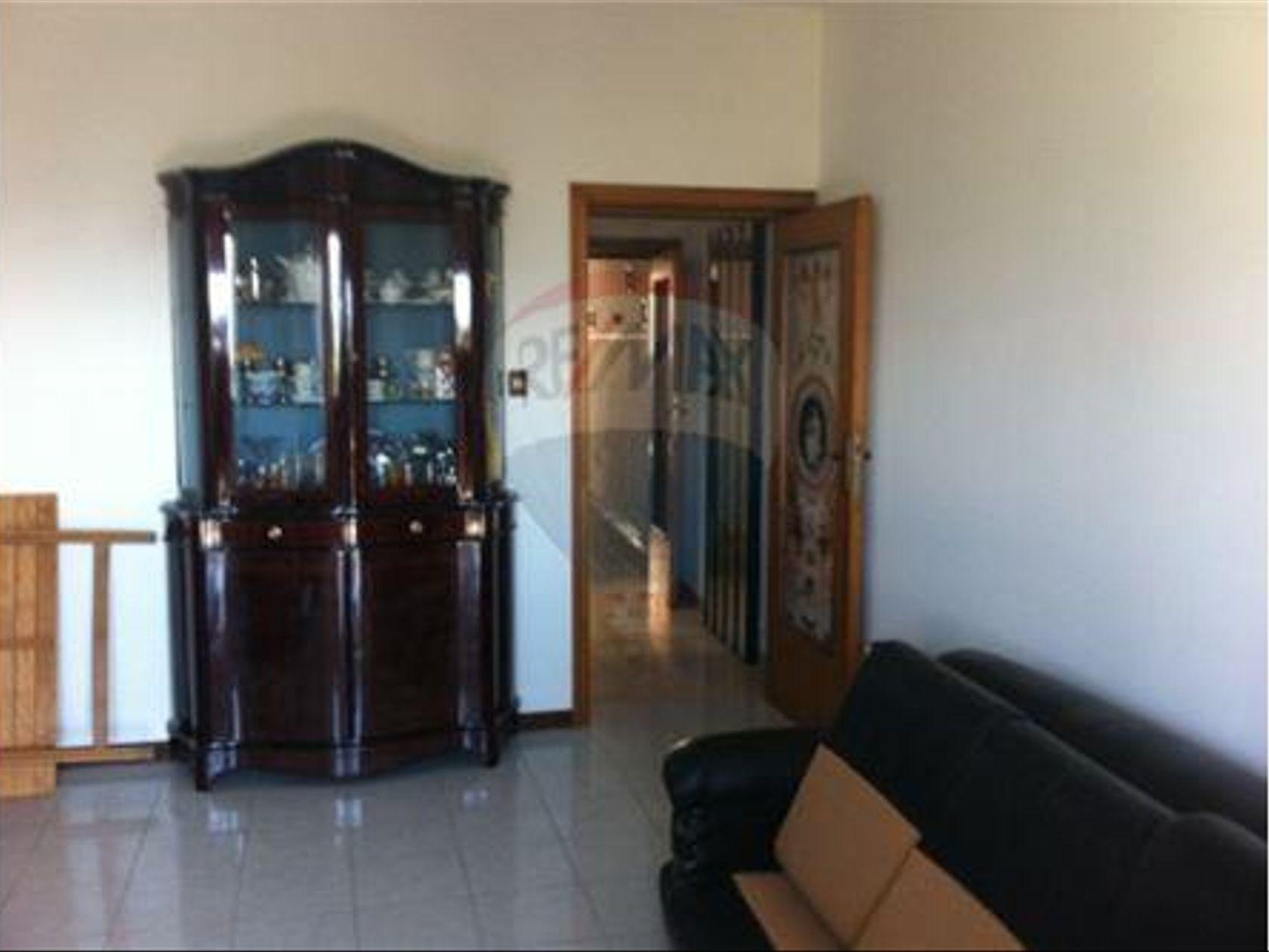 Casa Semindipendente Castel Frentano, CH Vendita - Foto 4