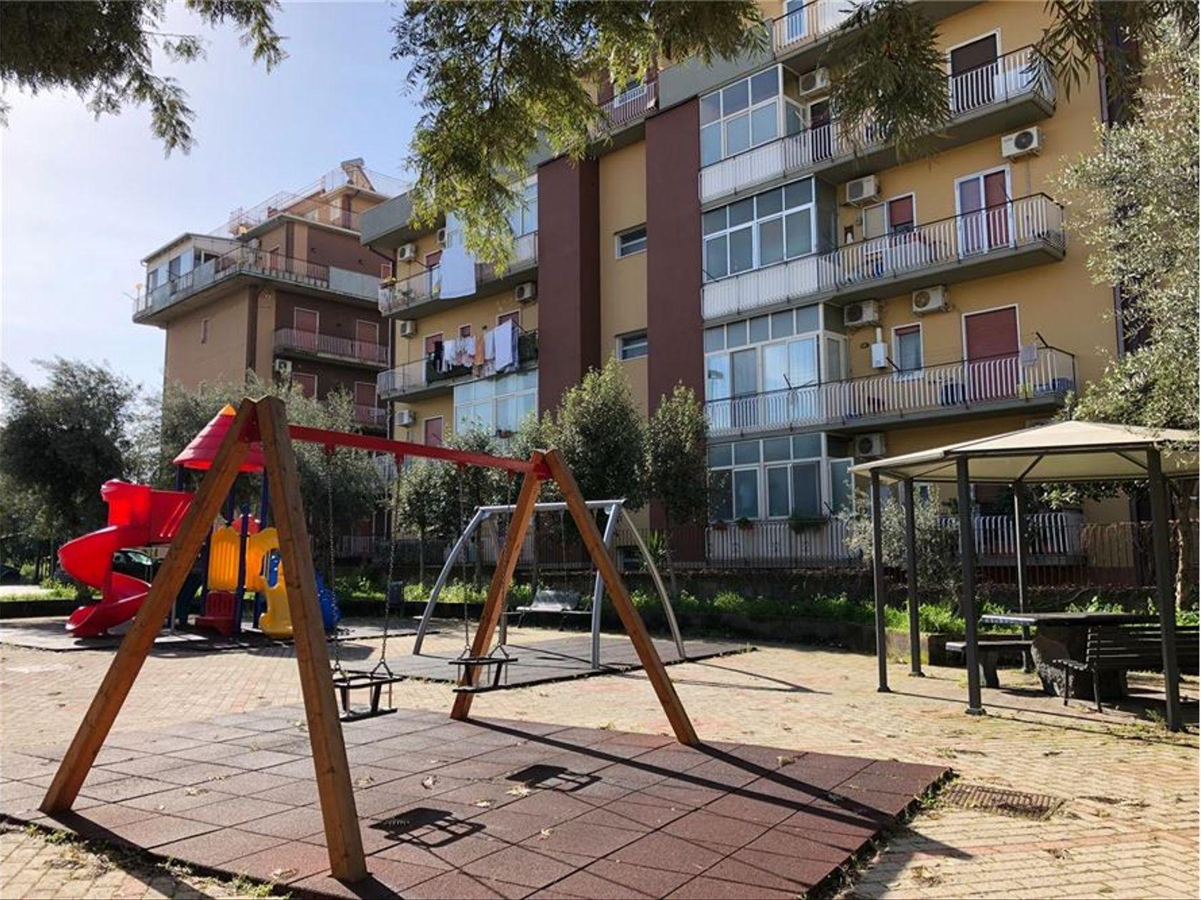 Appartamento Misterbianco, CT Vendita - Foto 24
