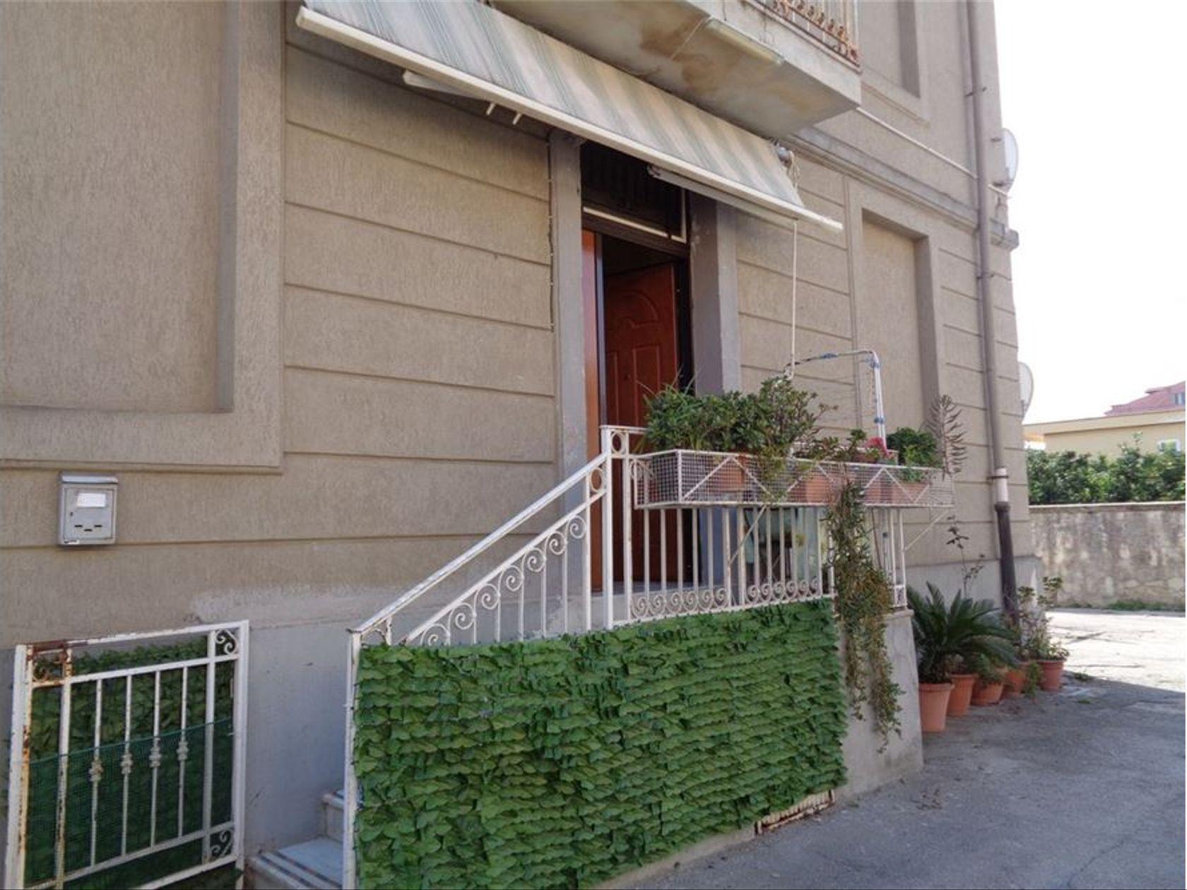 Appartamento Zona stazione, Aversa, CE Vendita - Foto 10