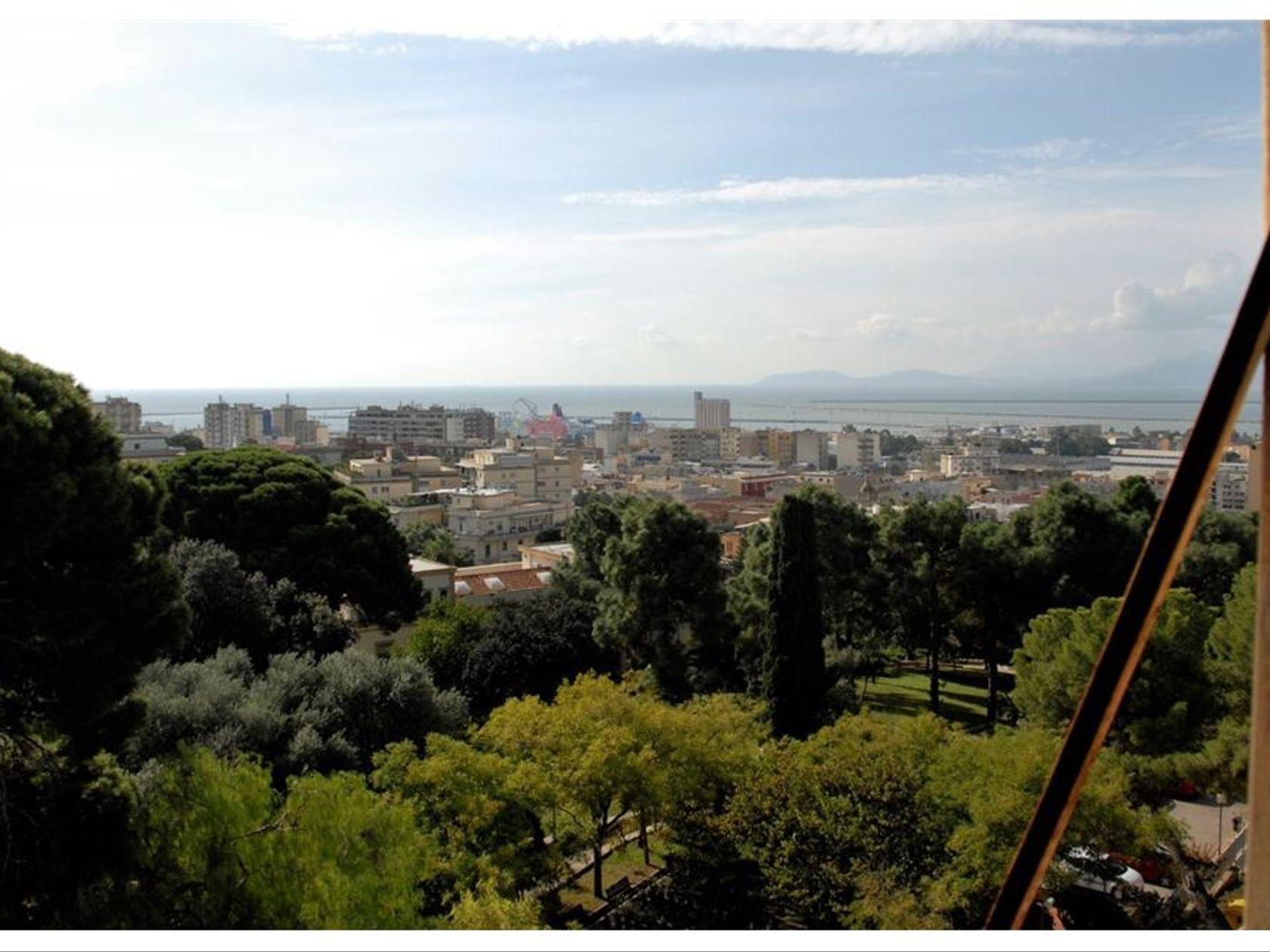Appartamento Cagliari-punici-merello, Cagliari, CA Vendita - Foto 8