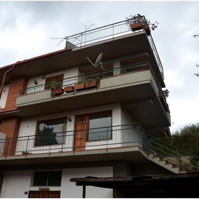 Villa a schiera Aci Catena, CT Vendita - Foto 4