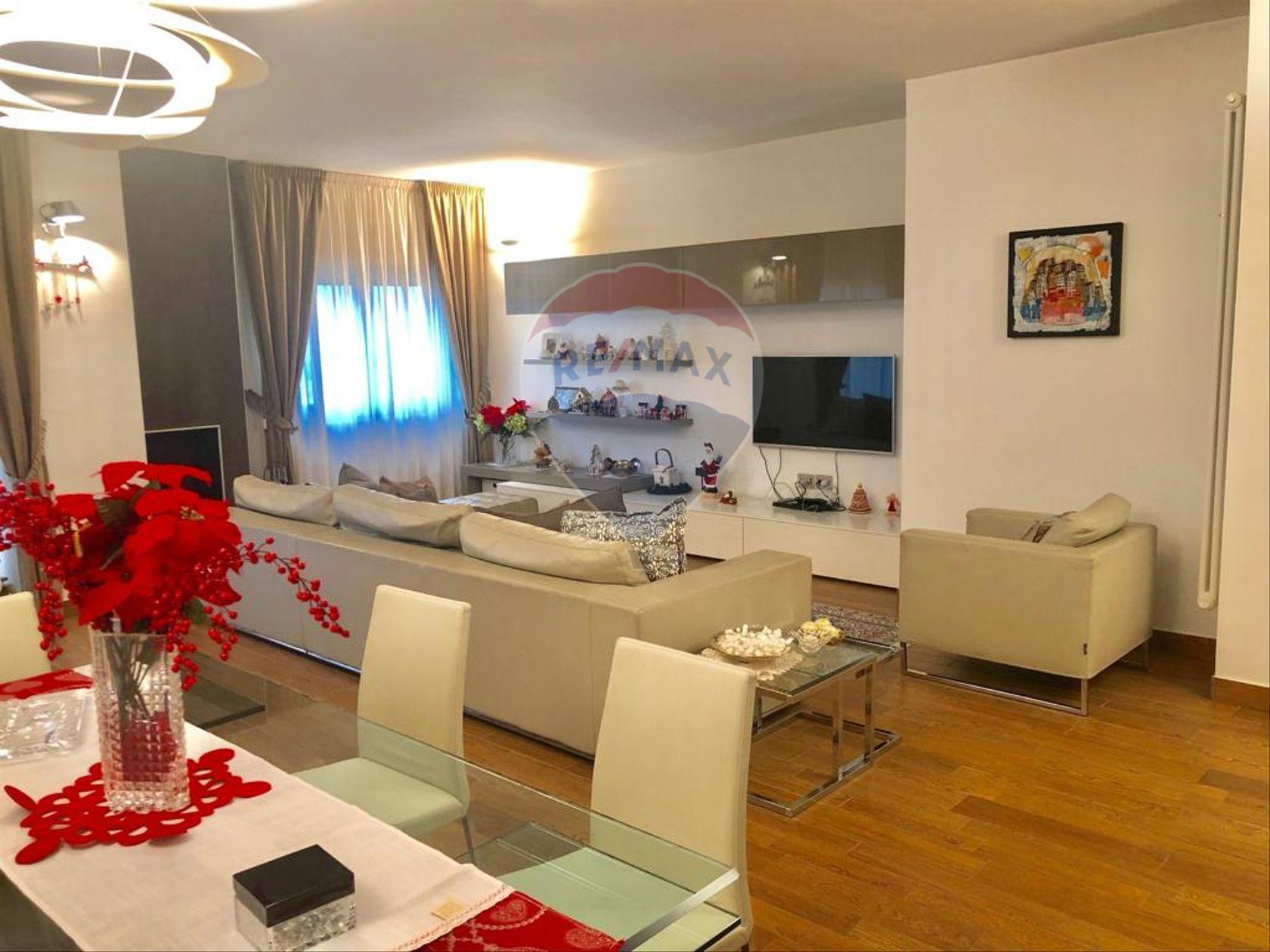 Appartamento Zona stazione, Aversa, CE Vendita - Foto 18