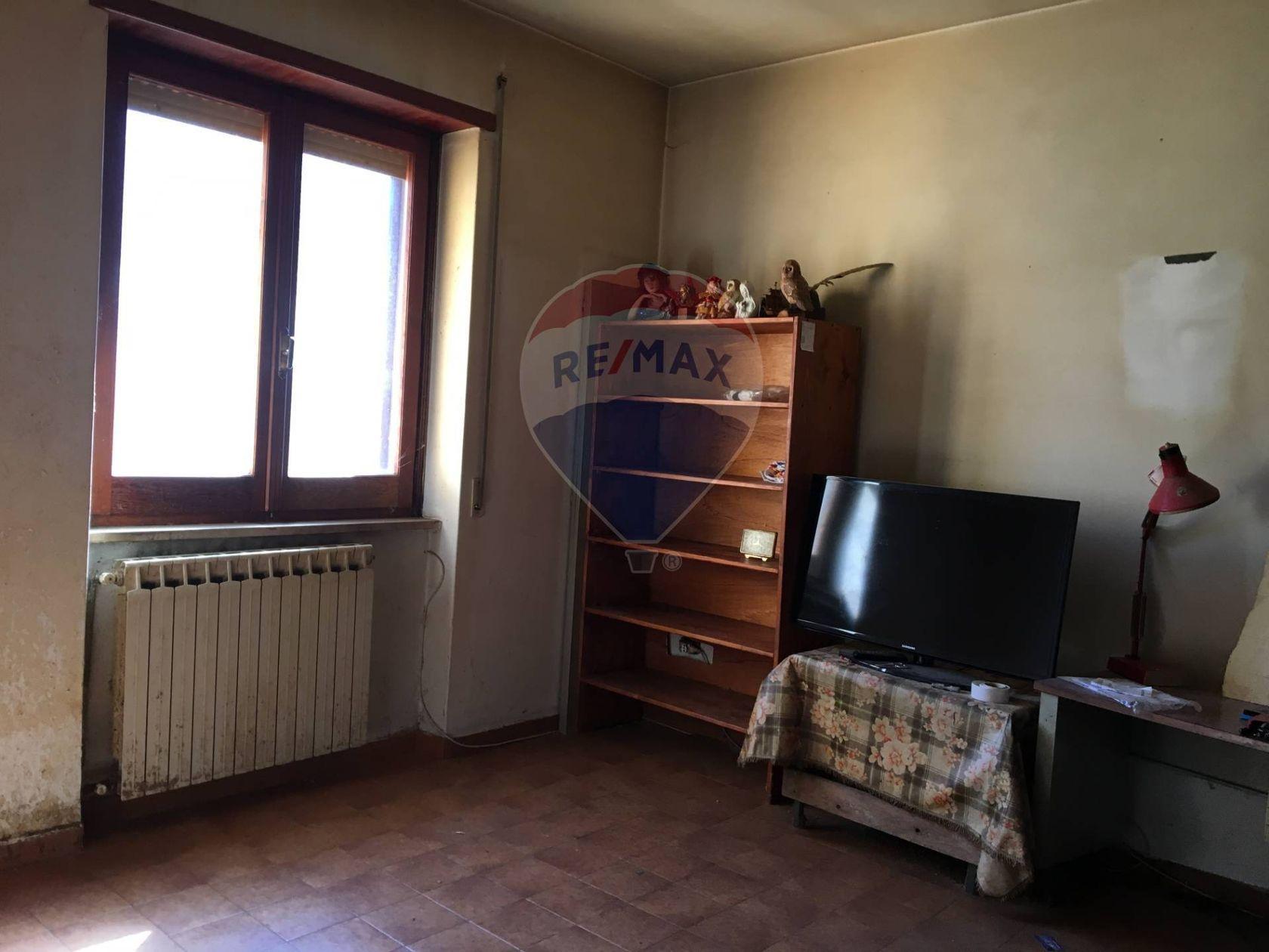 Casa Indipendente Villagrande, Tornimparte, AQ Vendita - Foto 9