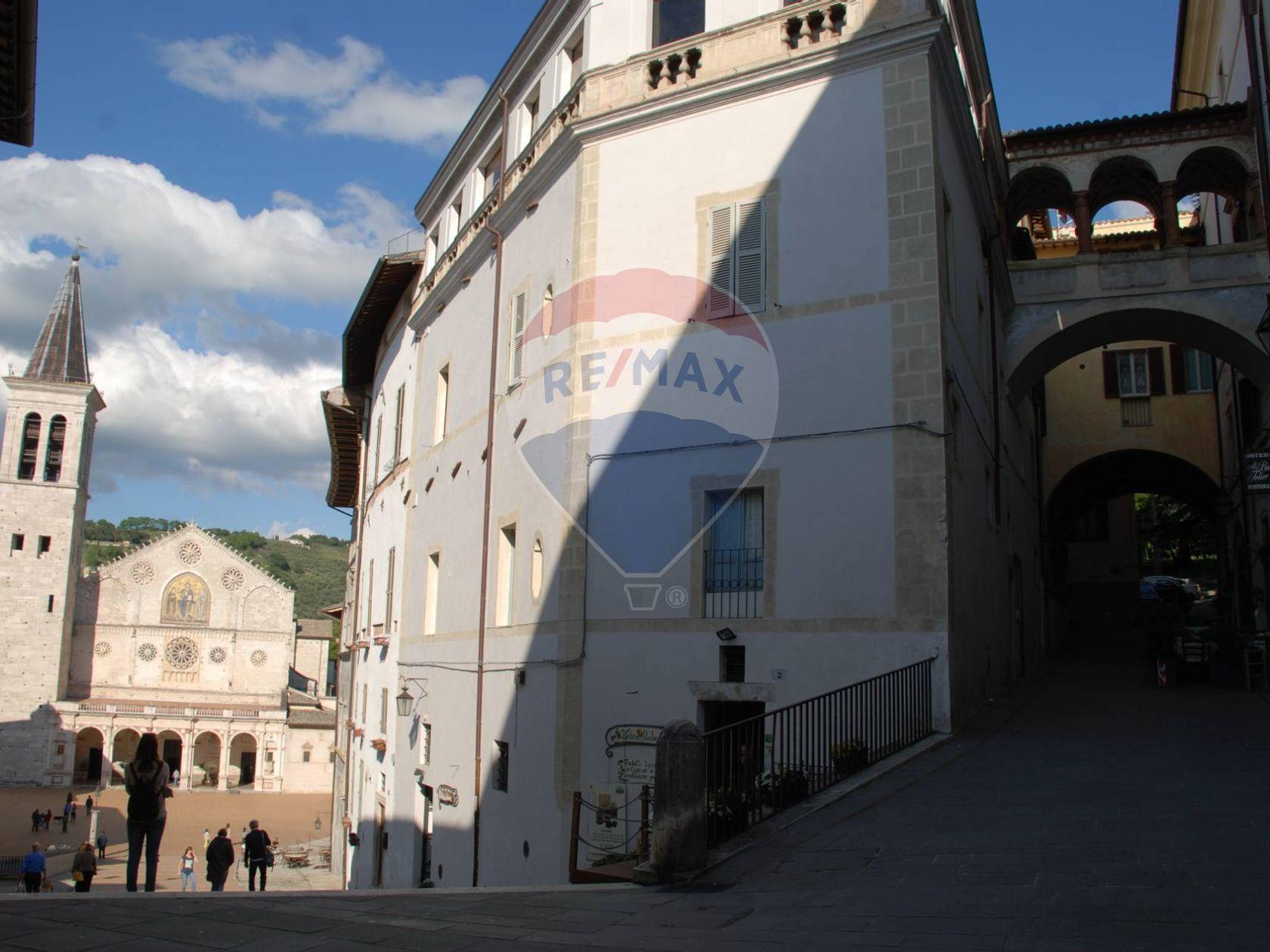 Stabile/Palazzo Spoleto, PG Affitto - Foto 16