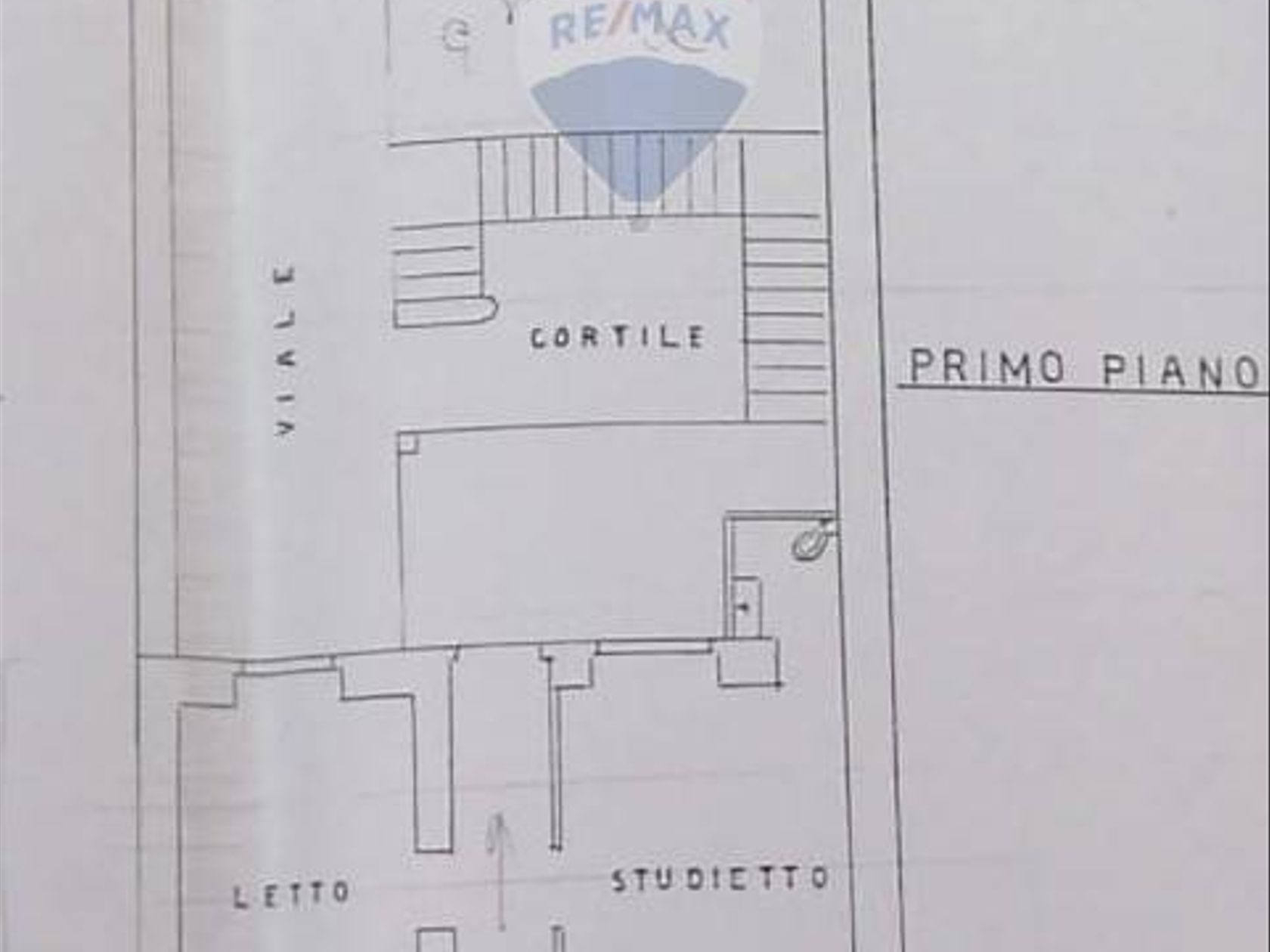 Casa Indipendente Grumo Nevano, NA Vendita - Foto 7