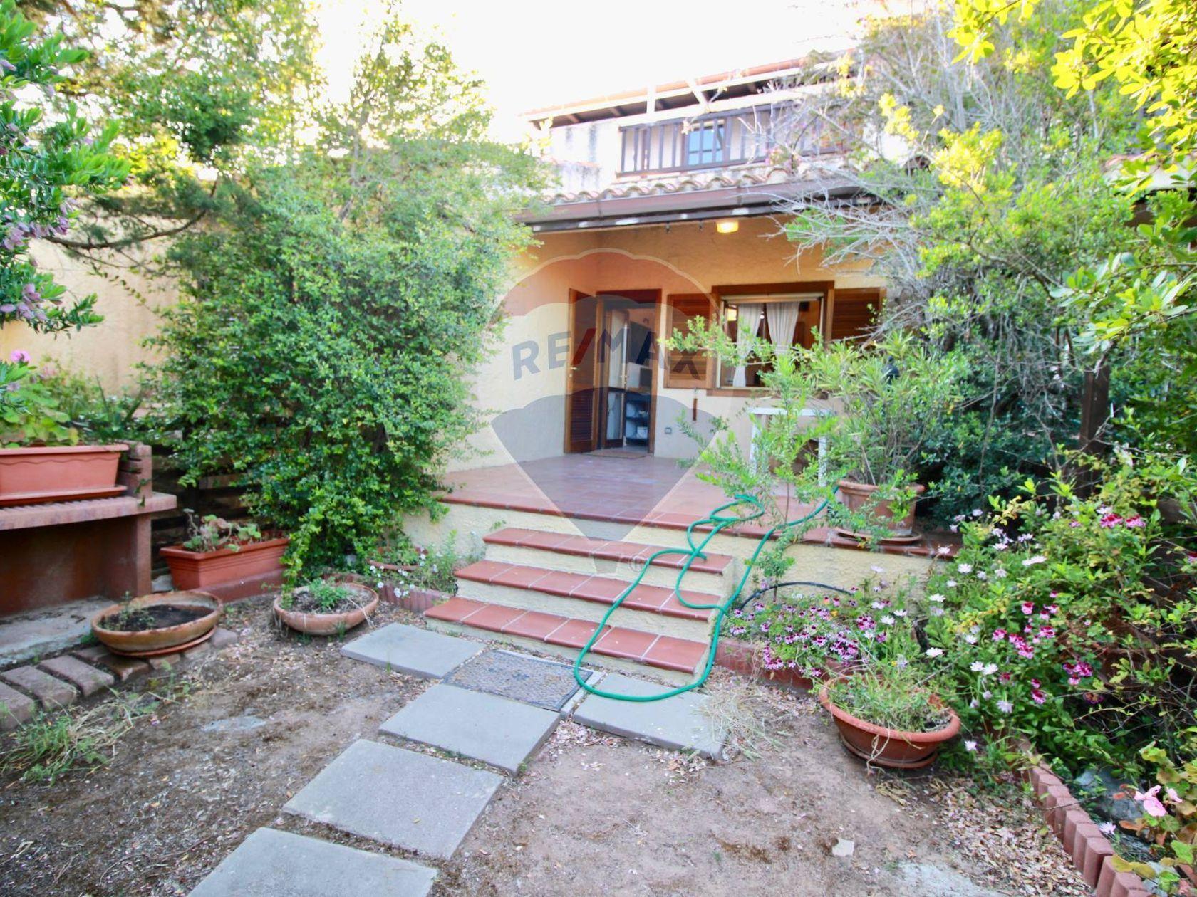 Appartamento Alghero, SS Vendita - Foto 18