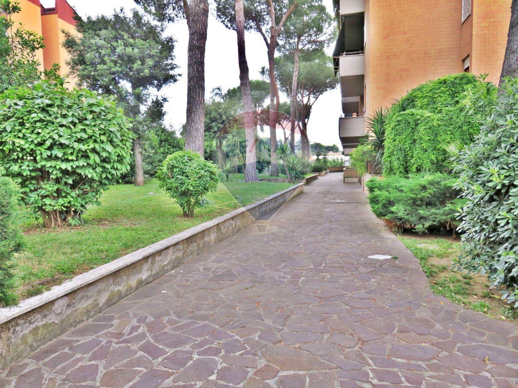 Appartamento Pisana, Roma, RM Vendita - Foto 26
