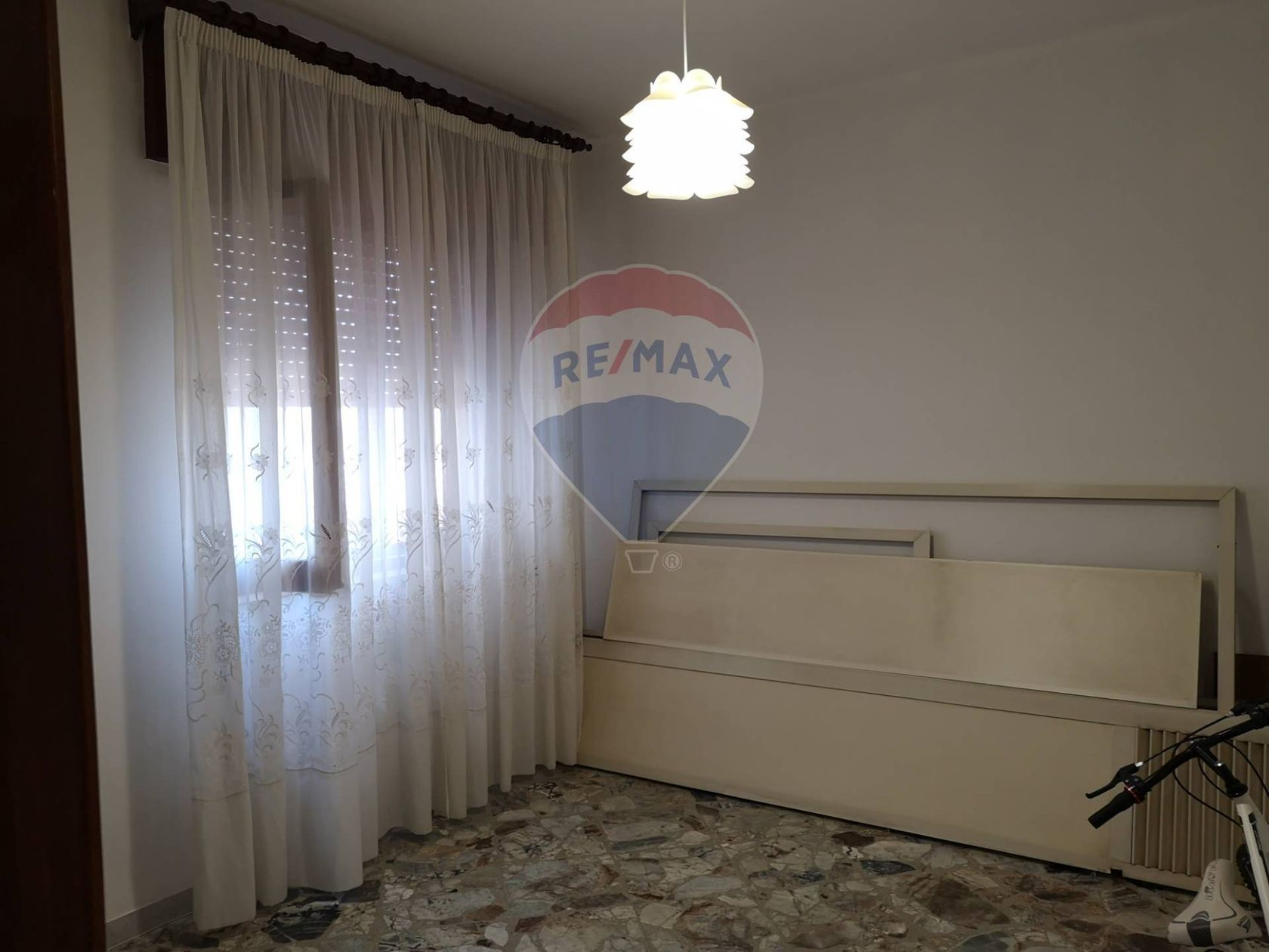 Appartamento Conversano, BA Vendita - Foto 9