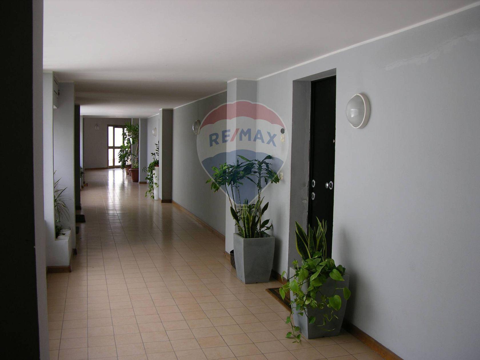 Appartamento Cannizzaro, Aci Castello, CT Vendita - Foto 7